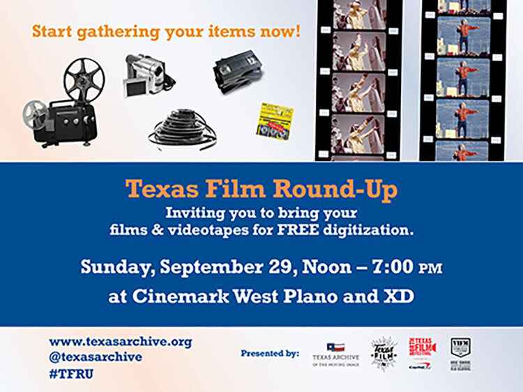https://texasarchive.org/library/index.php?title=News:Texas_Film_Round-Up_Plano