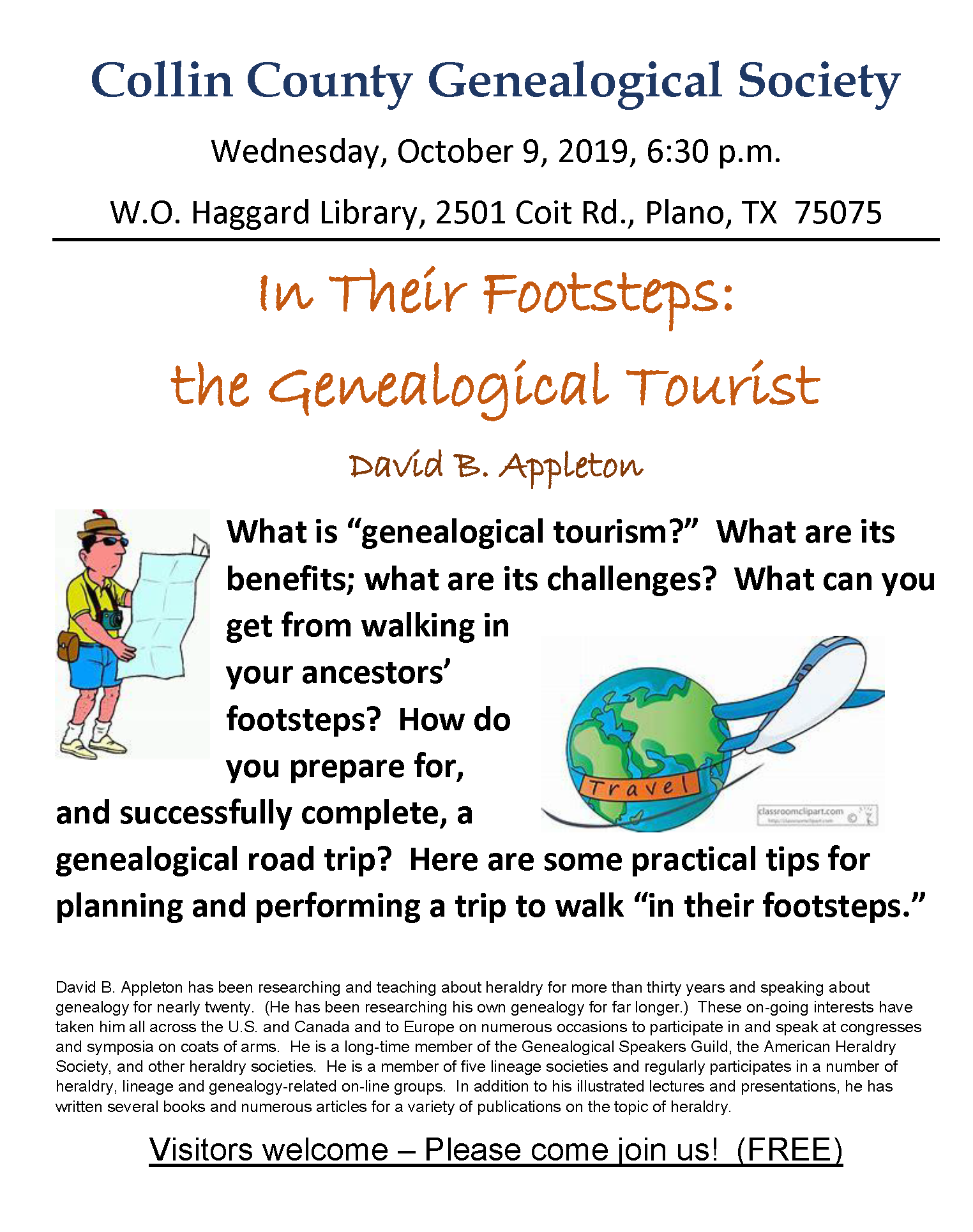 Flyer Oct 2019.png