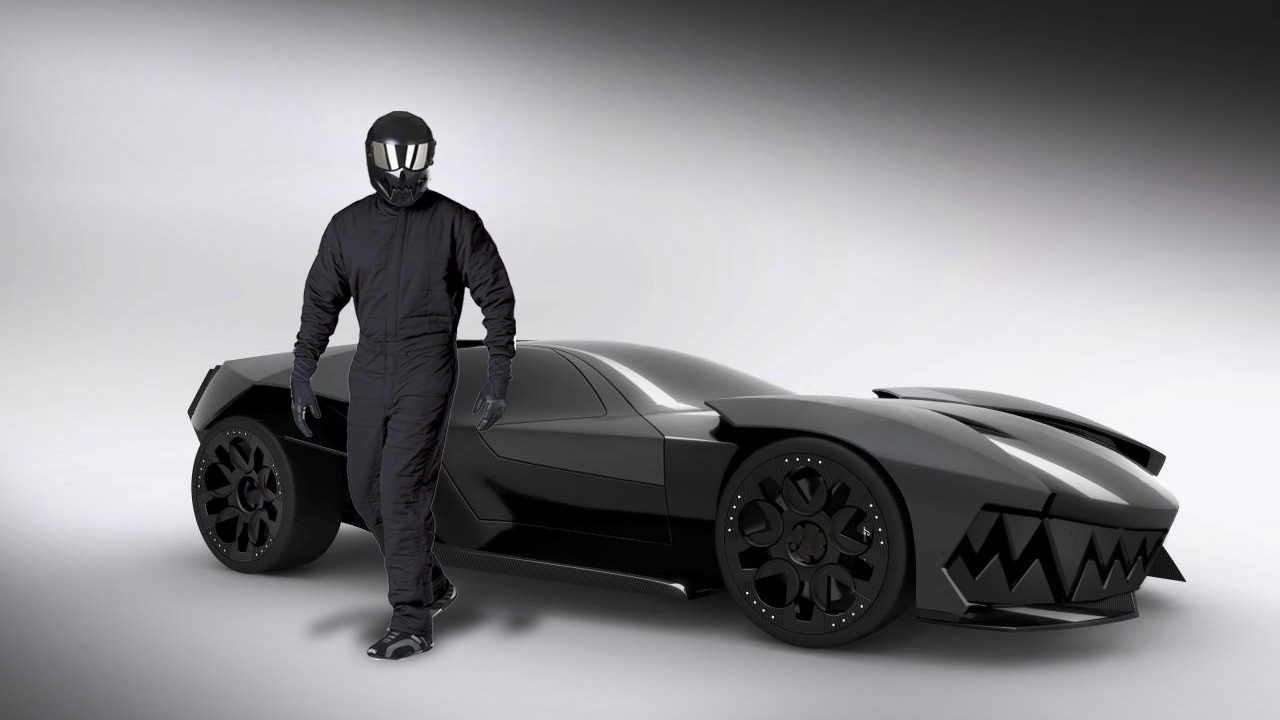 Car-Black.jpg