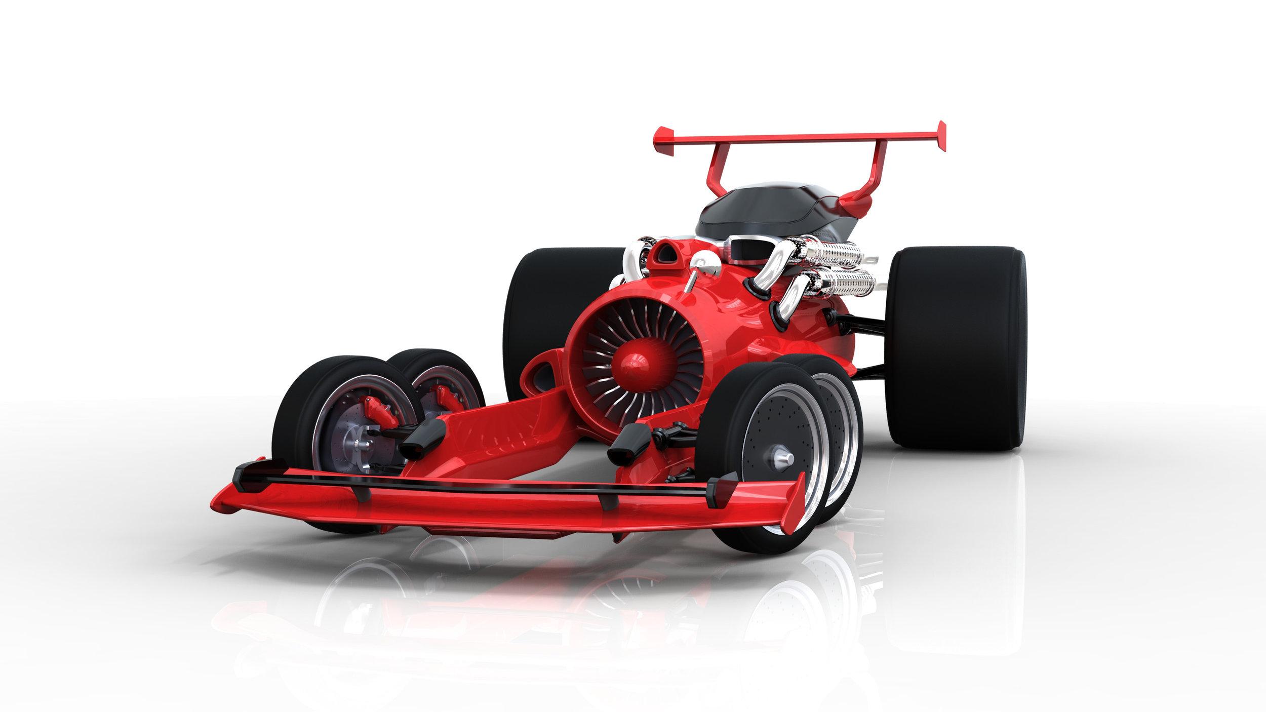 Car-Red.jpg