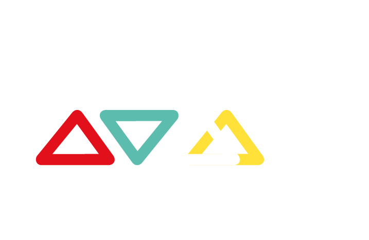 Gamecast-logo.png