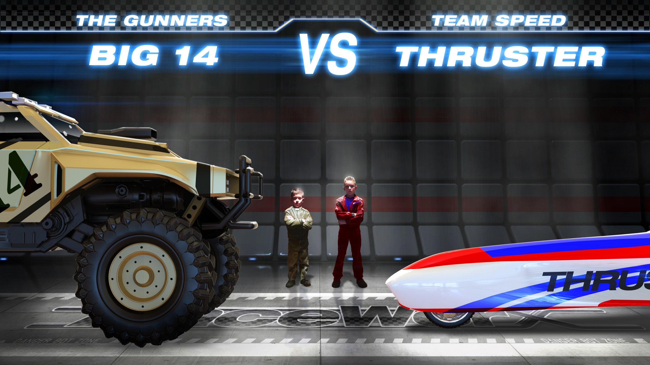 RaceWorx_vs_v001.jpg