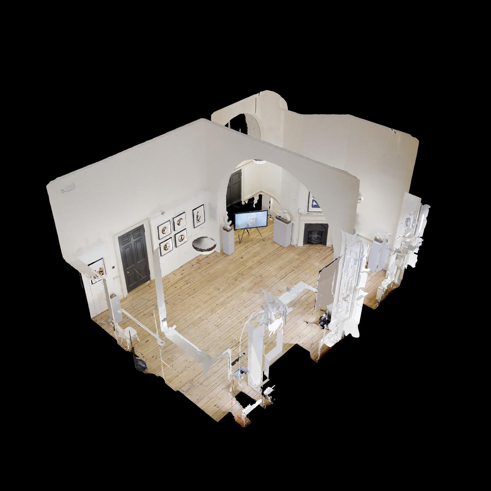 Scott-Eatons-ArtistAi-Figures-Form-Dollhouse-View.jpg