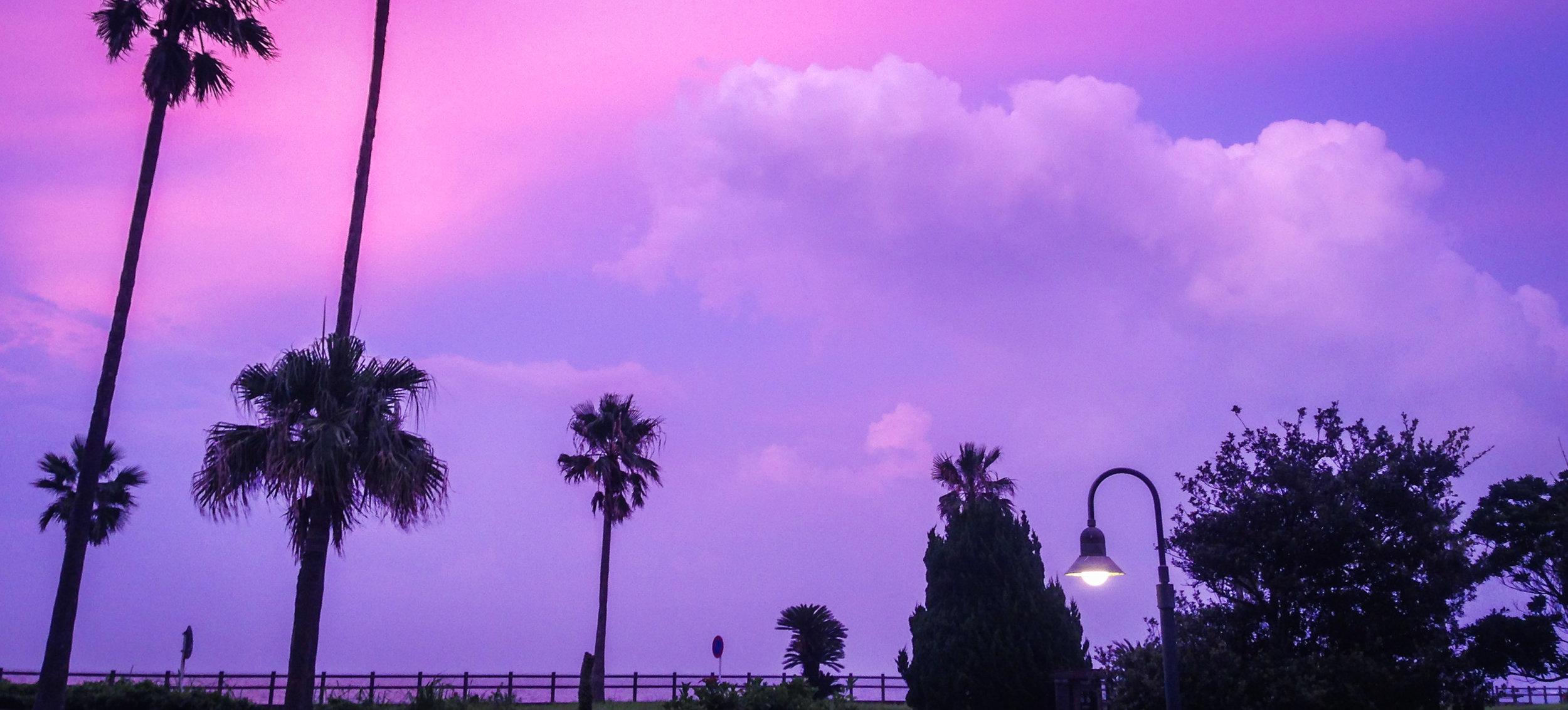 cloud_6070.jpg