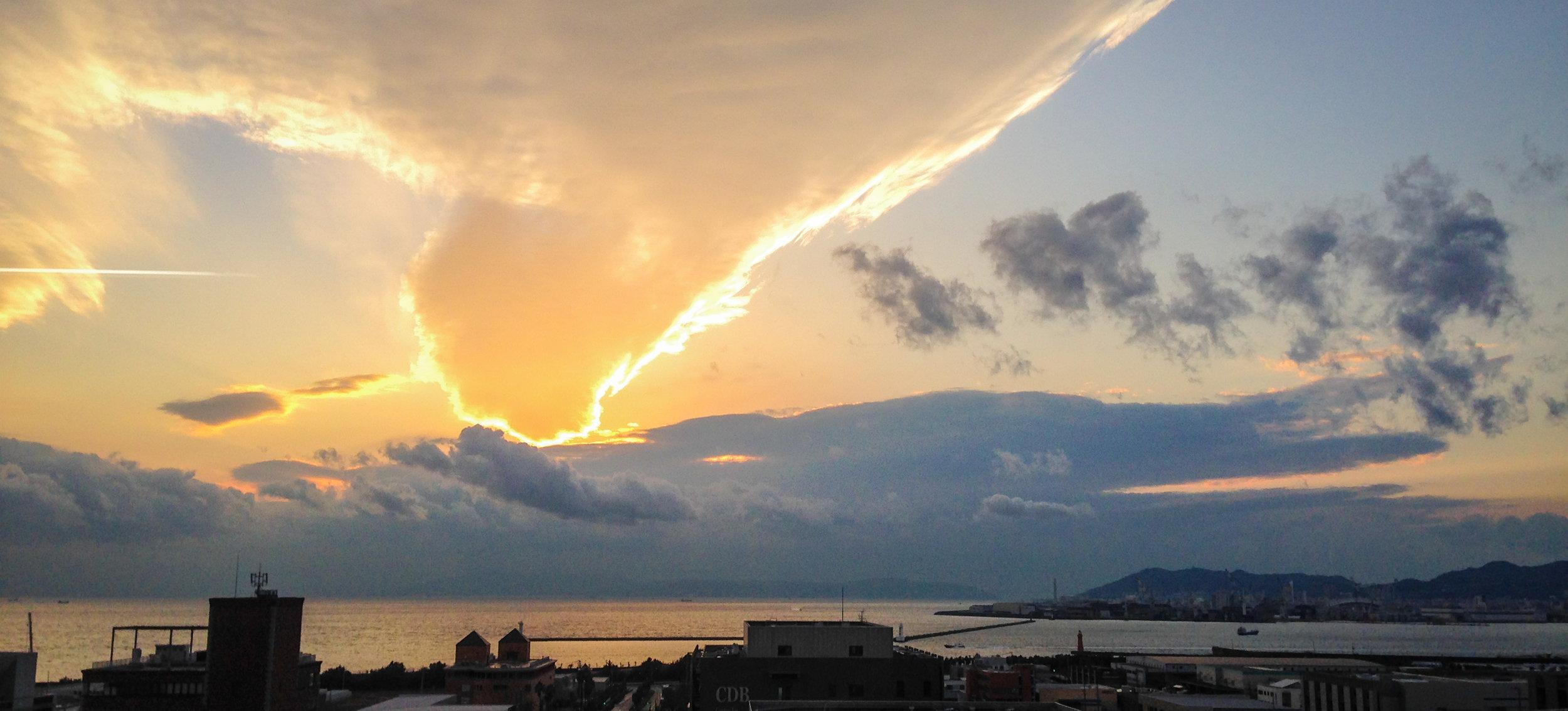 cloud_4132.jpg