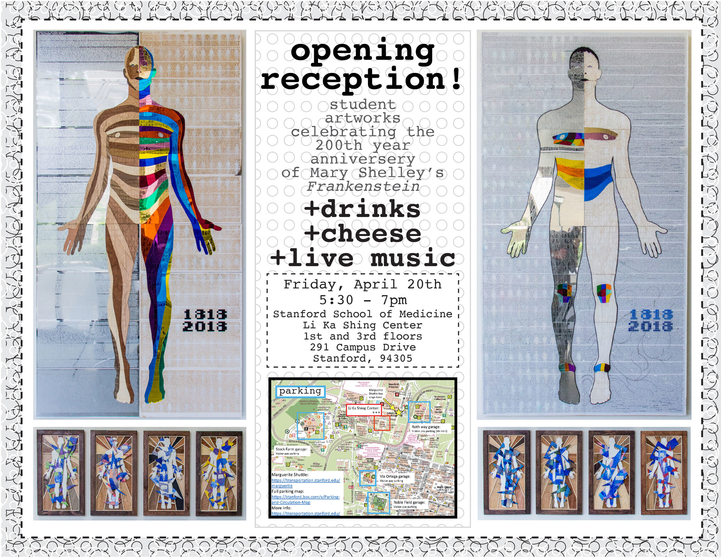 art reception details.jpg