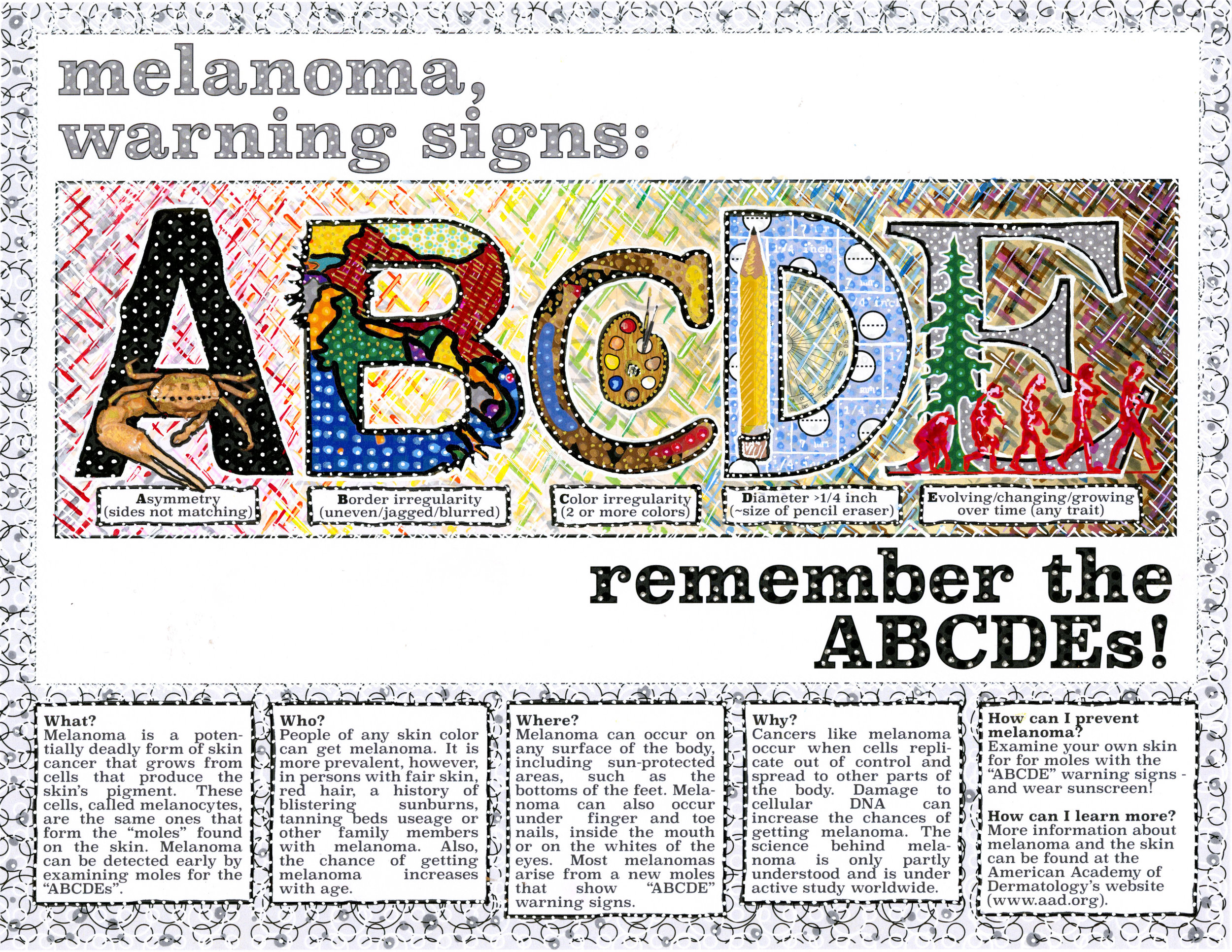 ABCDE melanoma handout front side.jpg
