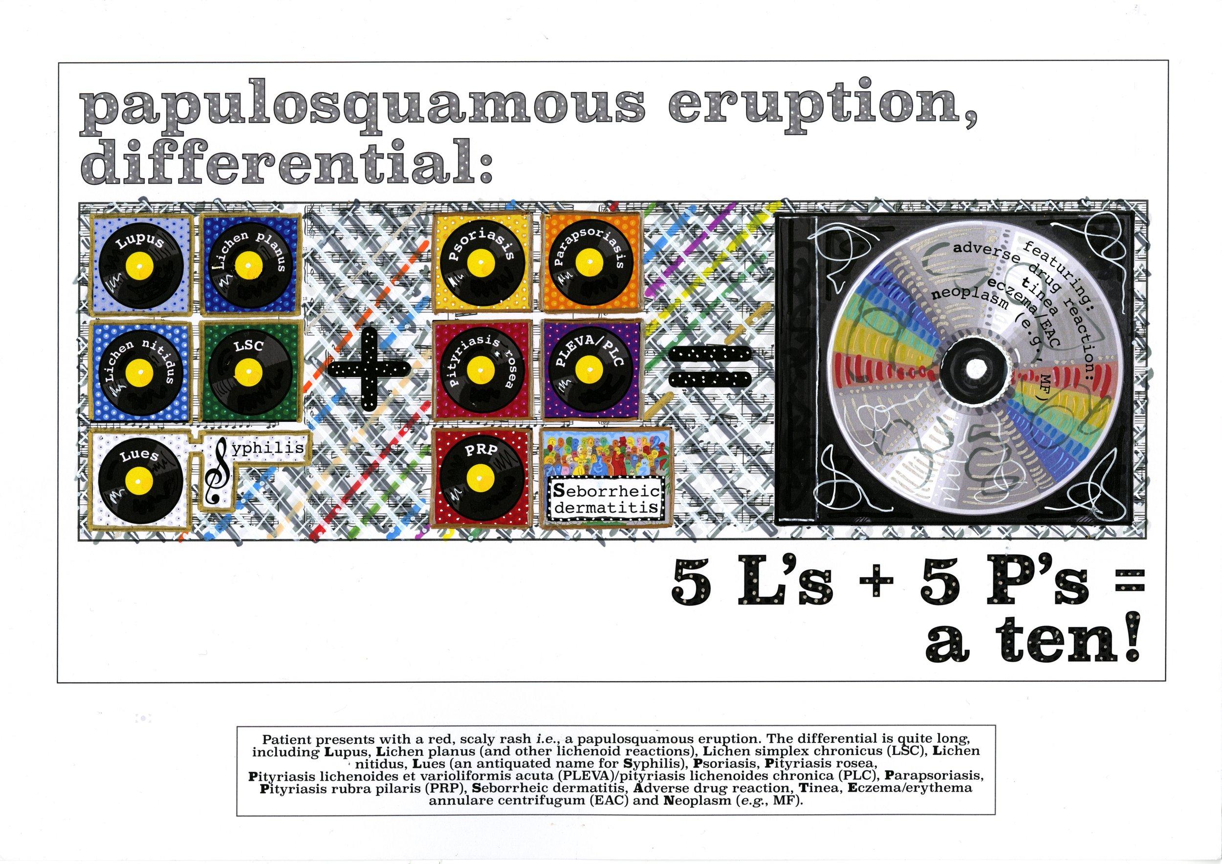 5 five LPs.jpg