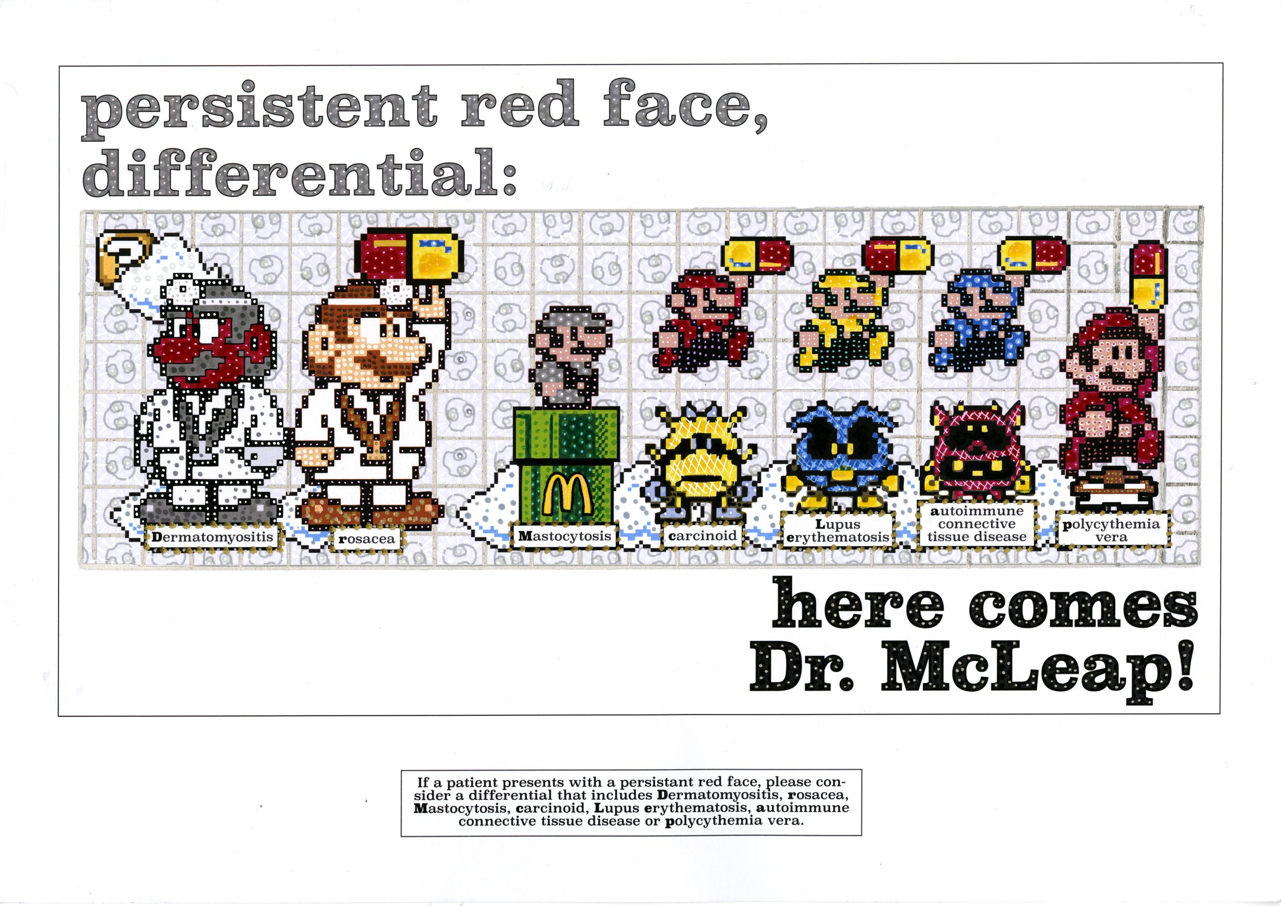 6 Dr McLeap.jpg
