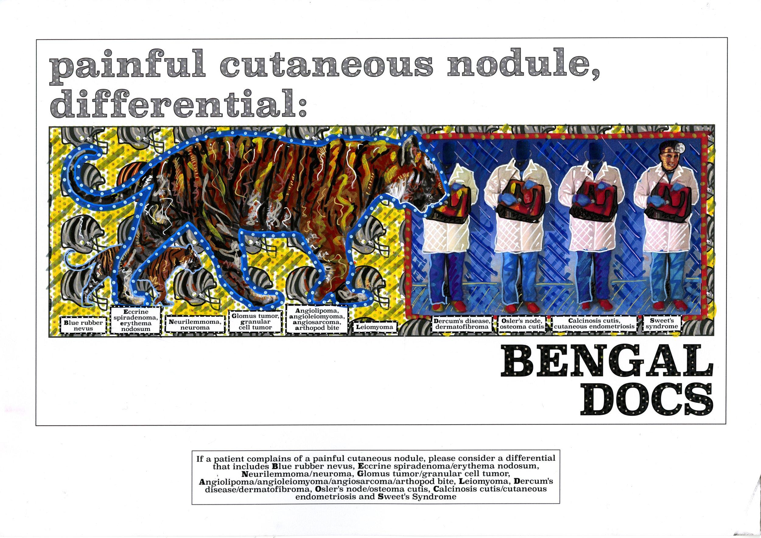 8 BENGAL DOCS.jpg