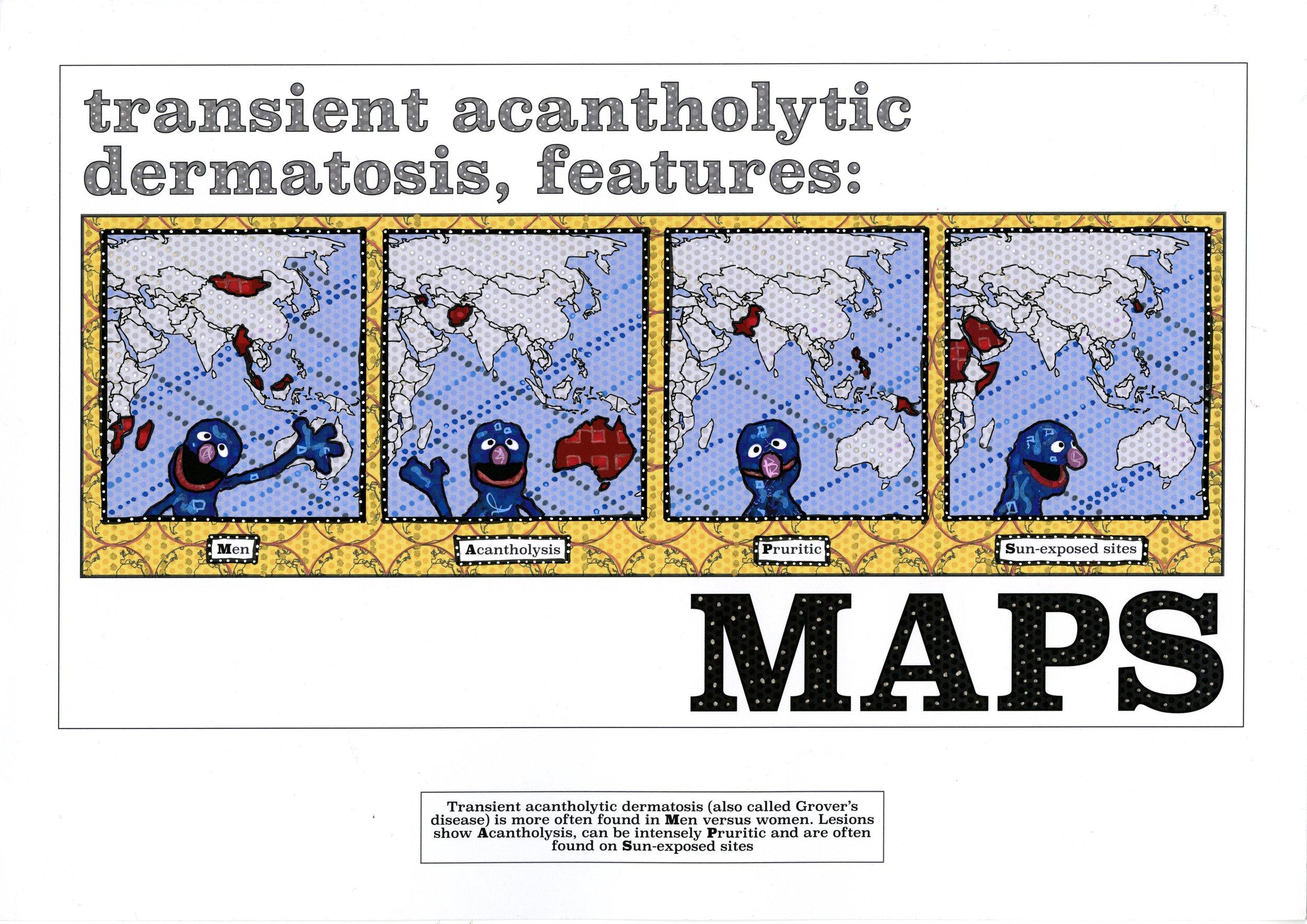 14 MAPS.jpg