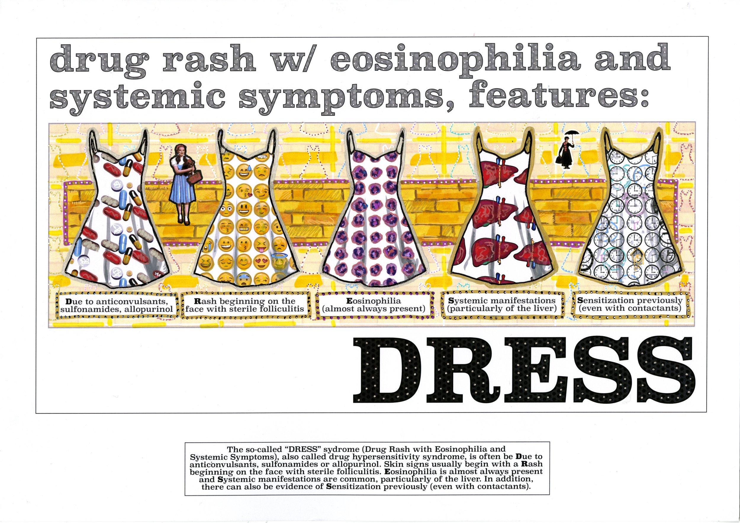15 DRESS.jpg