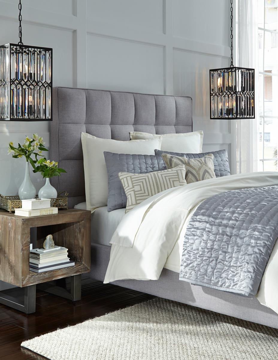 Loft Bedroom Bedding option 2.jpg