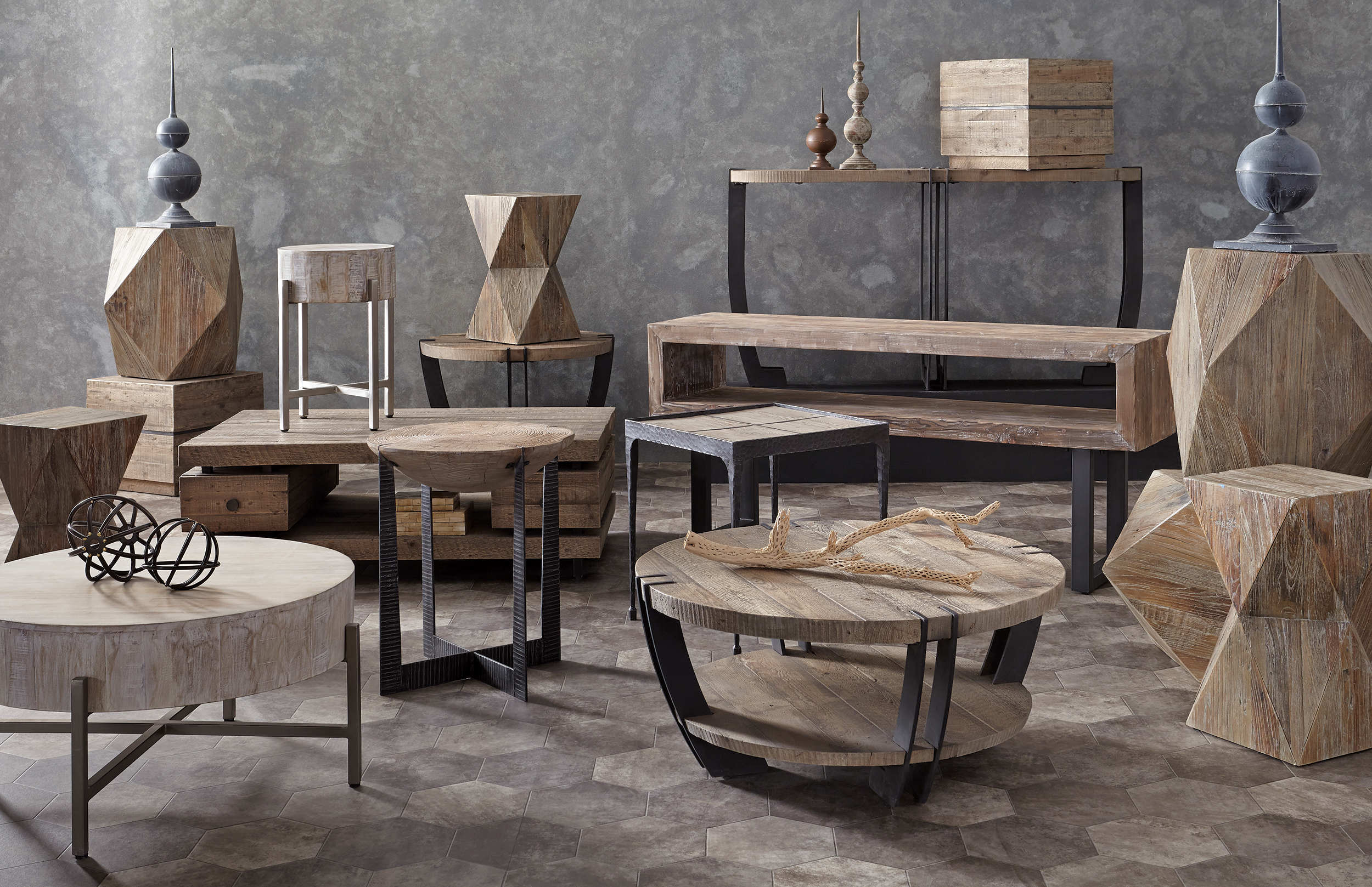 SQ 16-009 - Occasional Tables.jpg