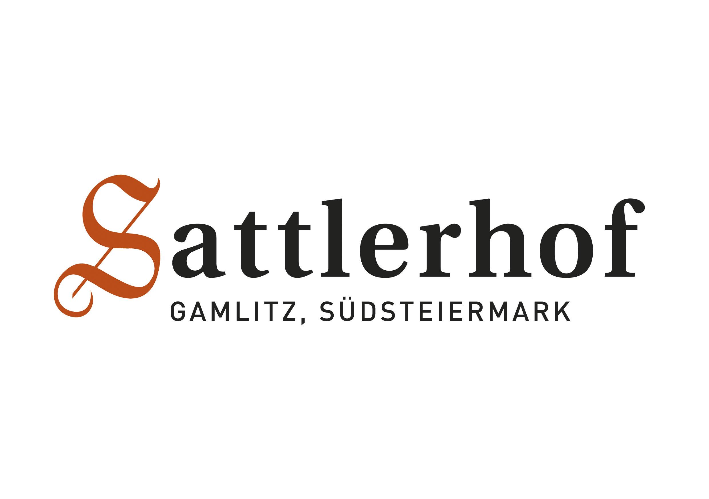 Sattlerhof-Gamlitz.jpg
