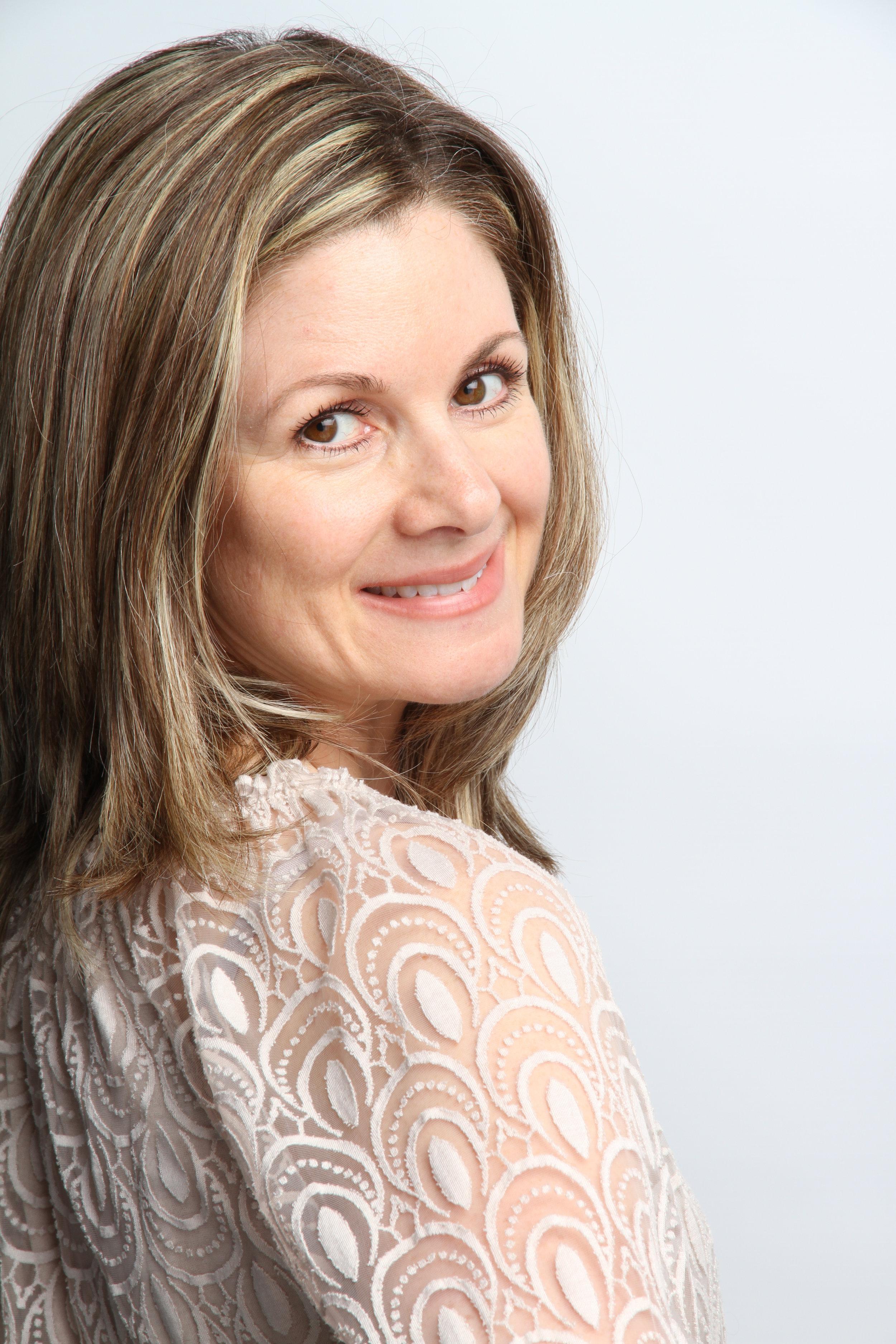 Christina Masciangelo