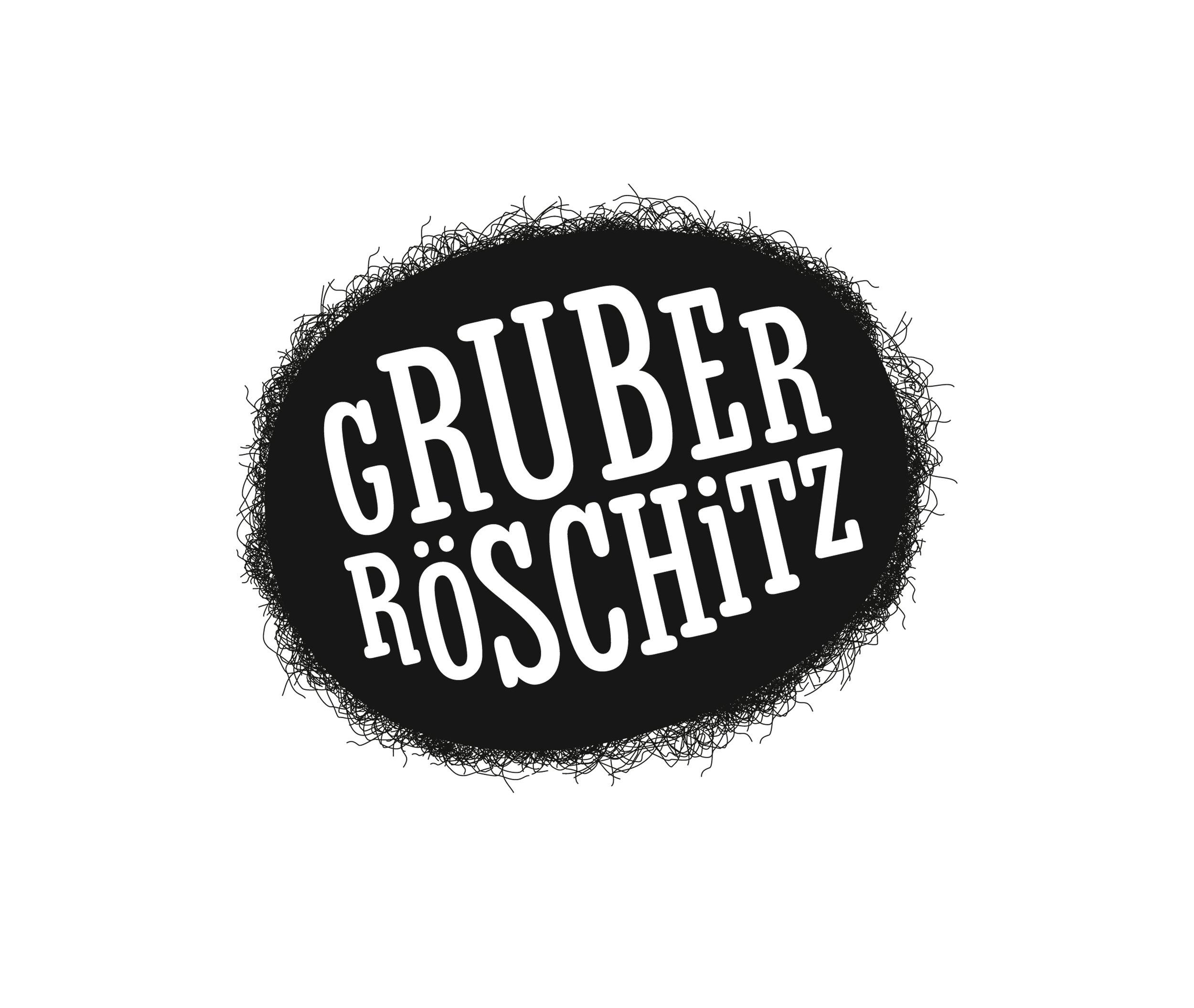 Gruber_Logo.jpg