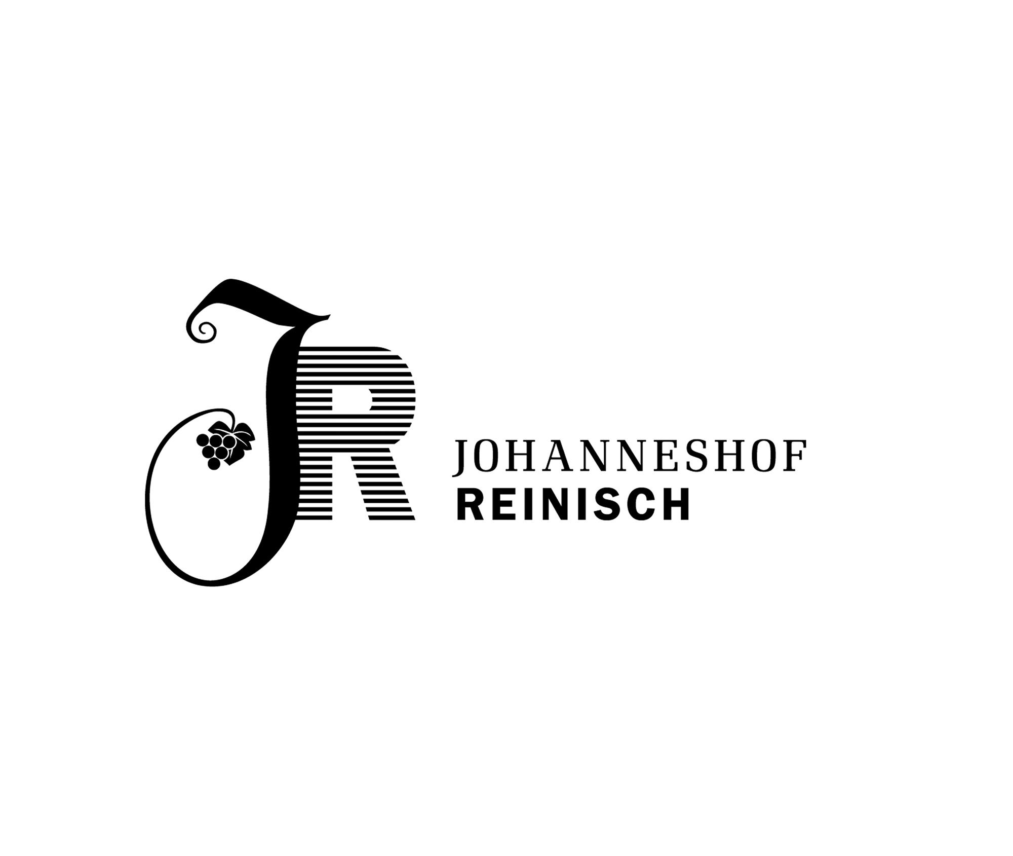 JR_Logo_neu2010.jpg