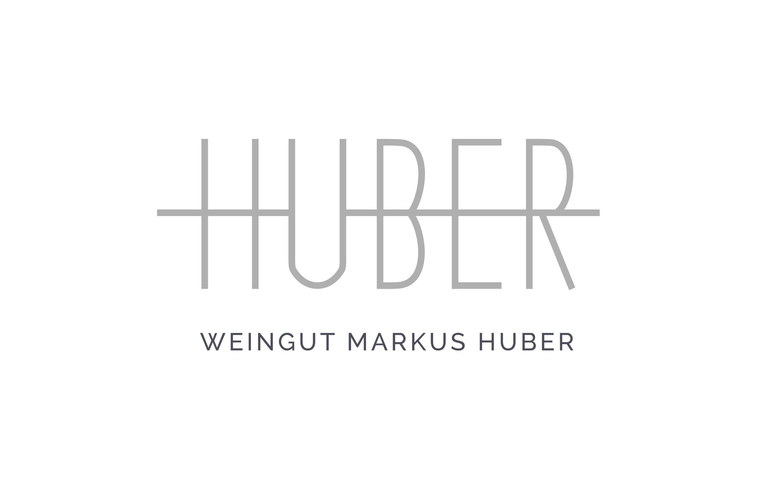 Weingut Markus Huber