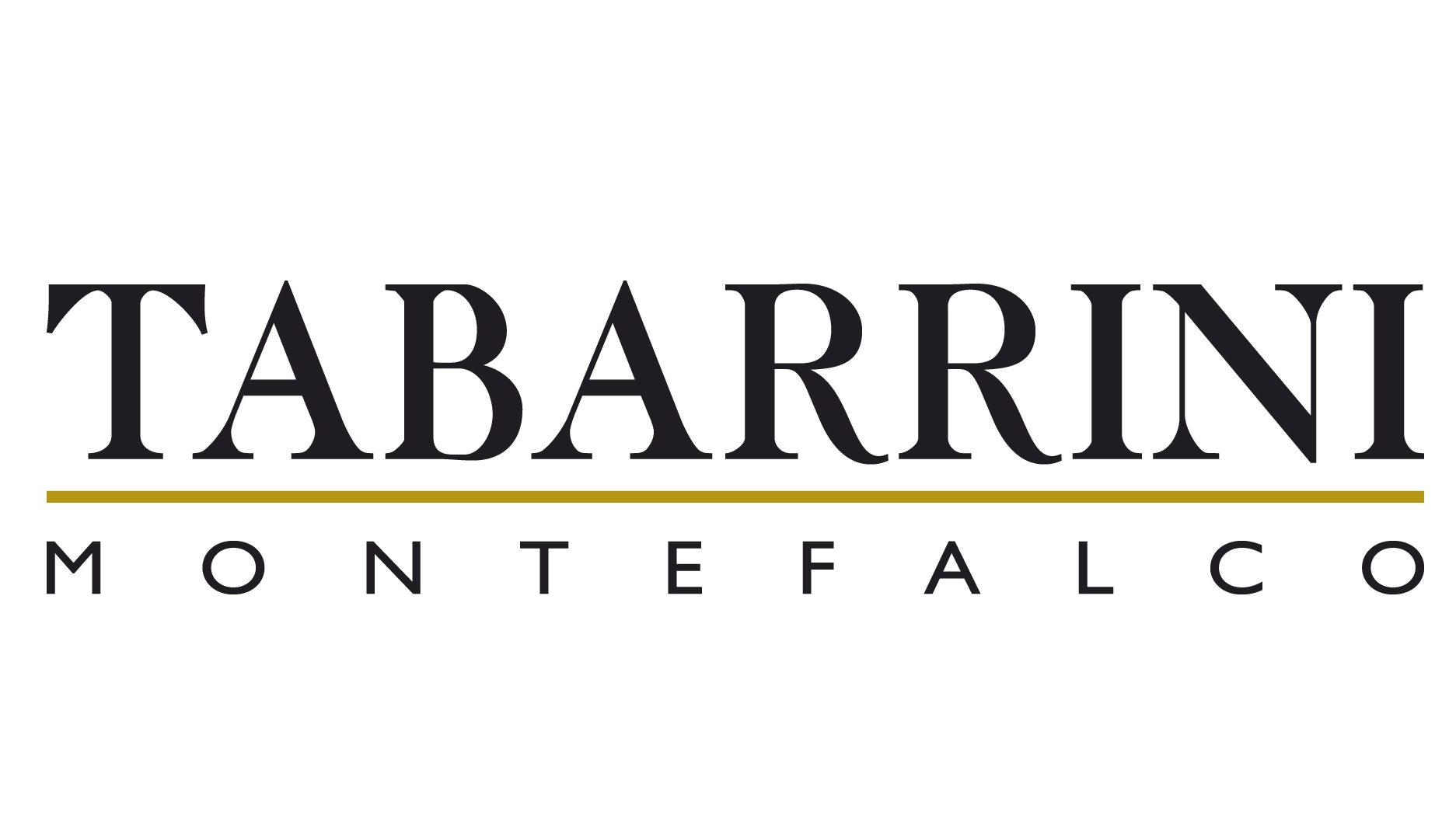 Tabarrini Logo