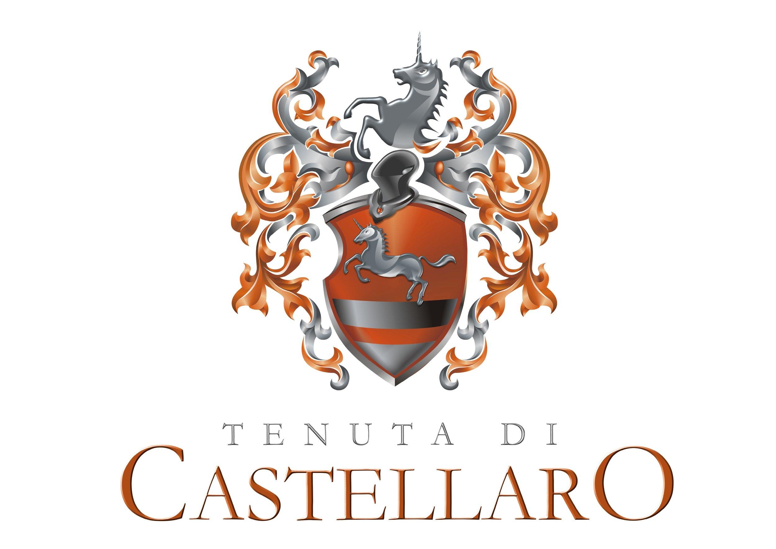 Tenuta di Castellaro -Quattropani