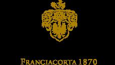 logo_barone_pizzini.png