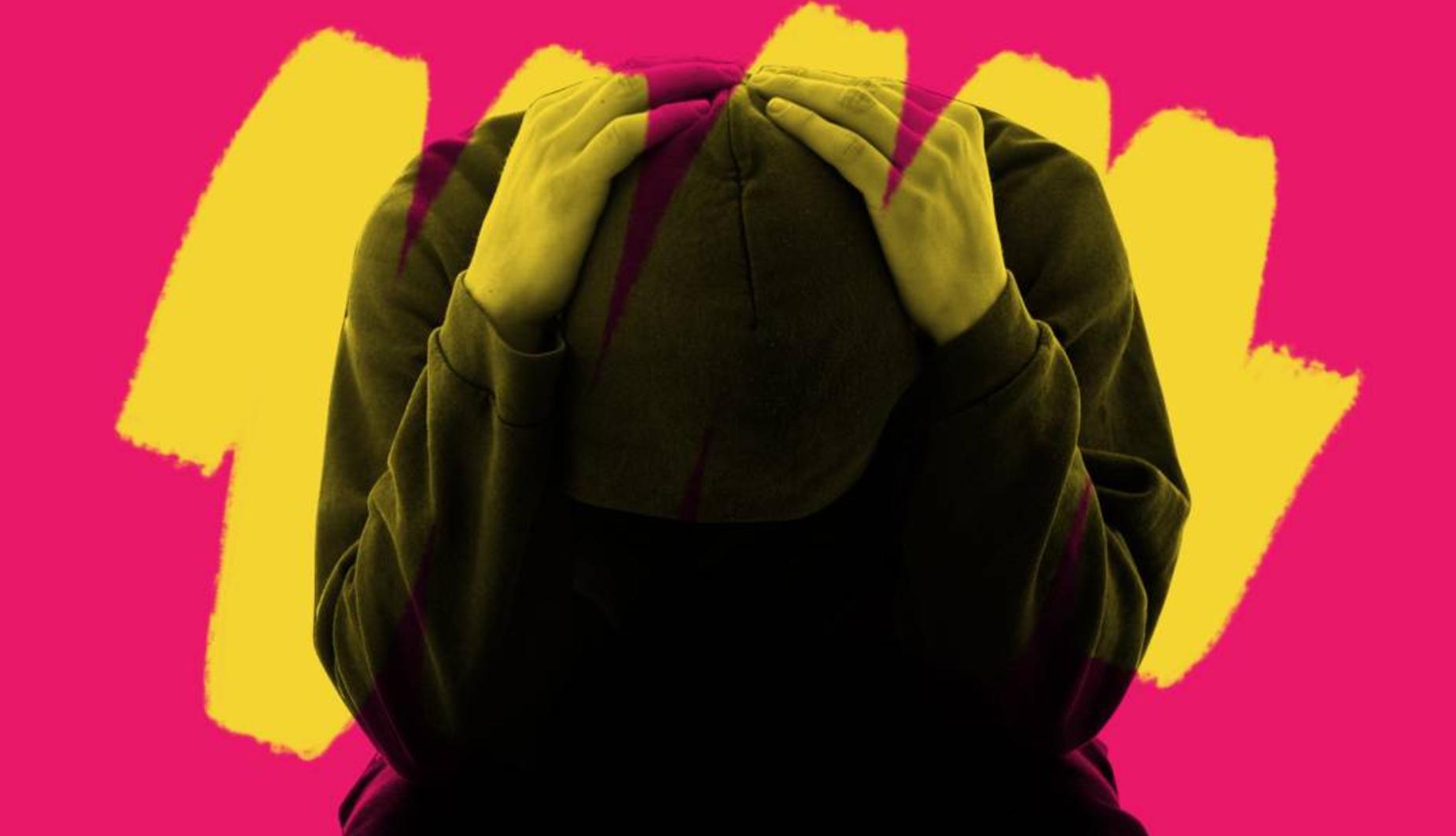 Panic Attacks: How I Handle Them - BBC Three