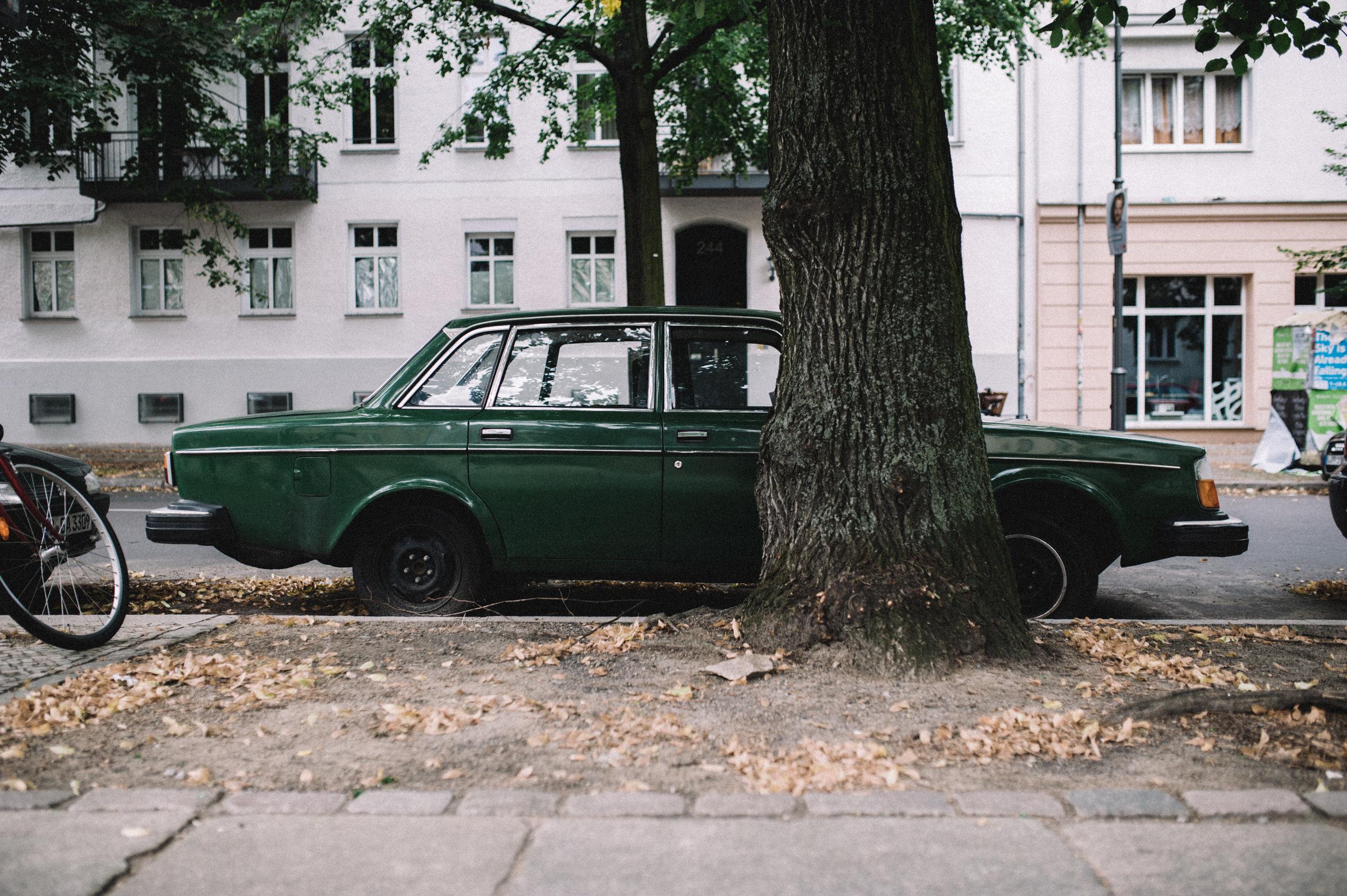 RoadtripIG-3.jpg