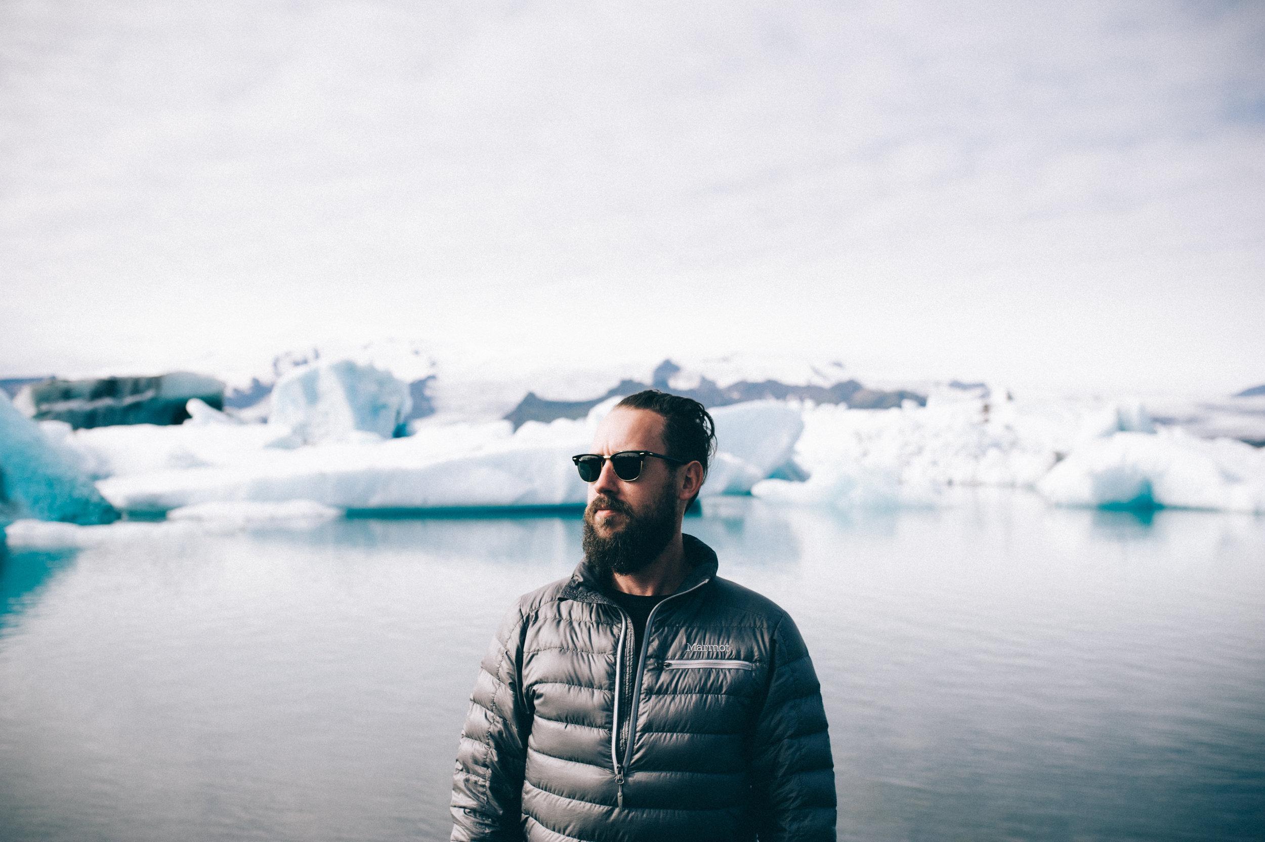 Iceland-58.jpg