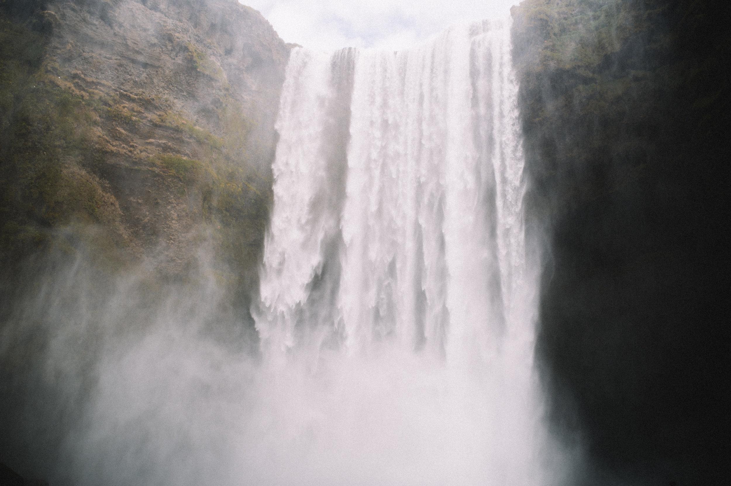 Iceland-122.jpg