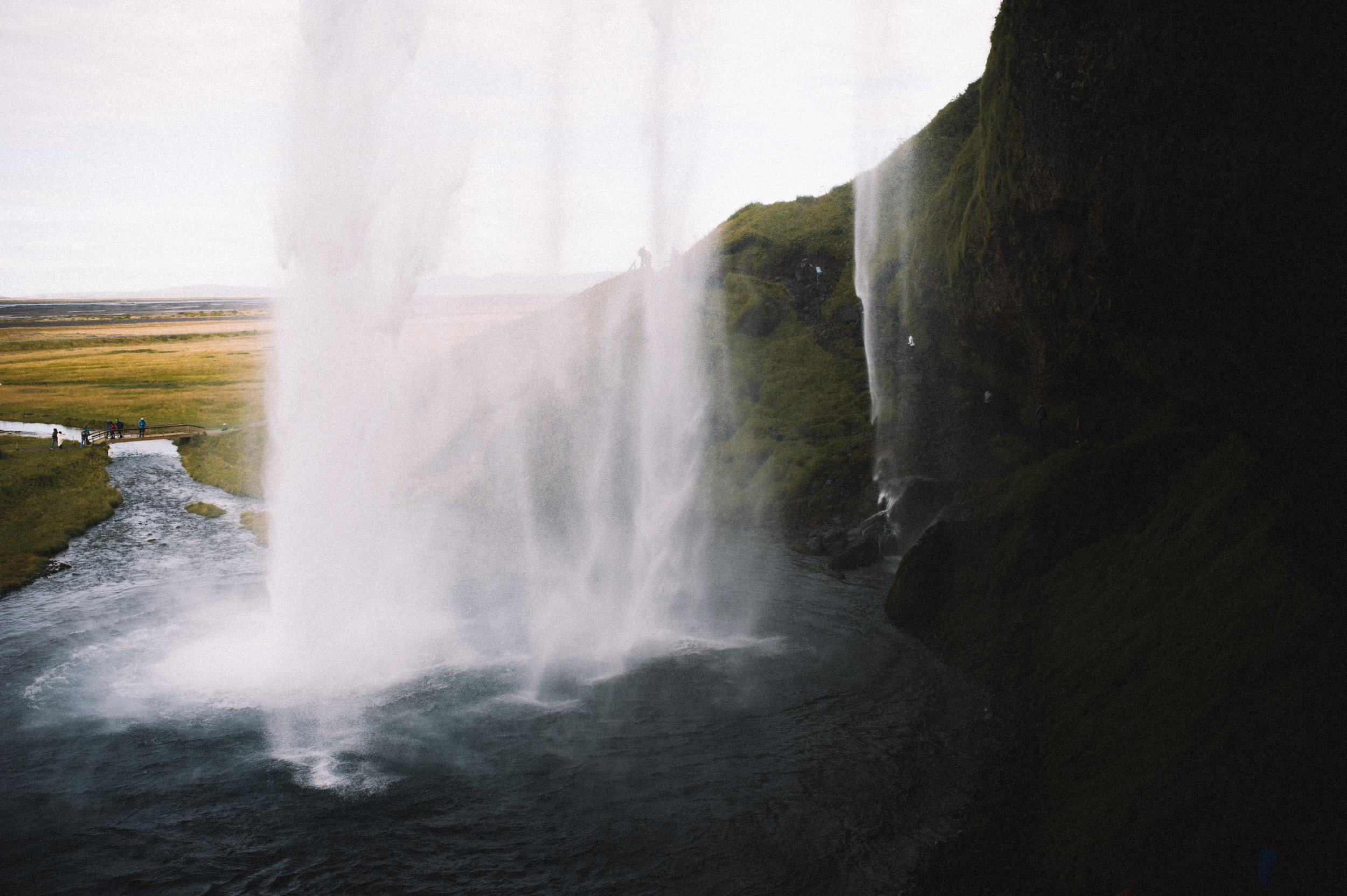 Iceland-132.jpg