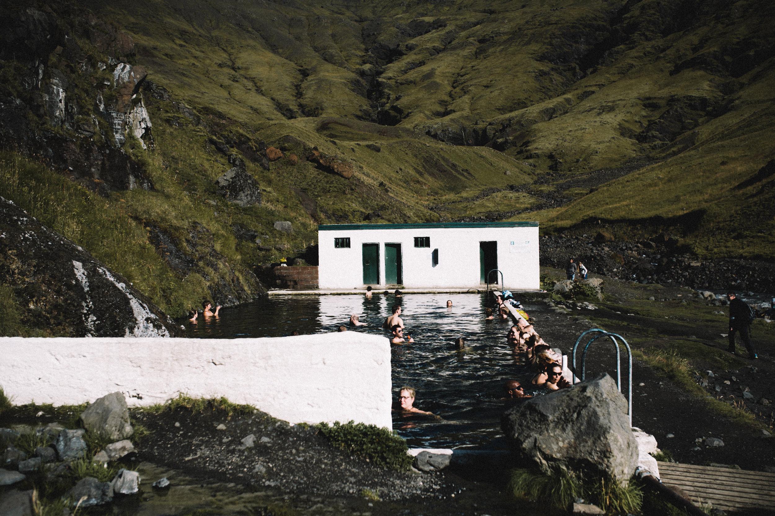 Iceland-138.jpg