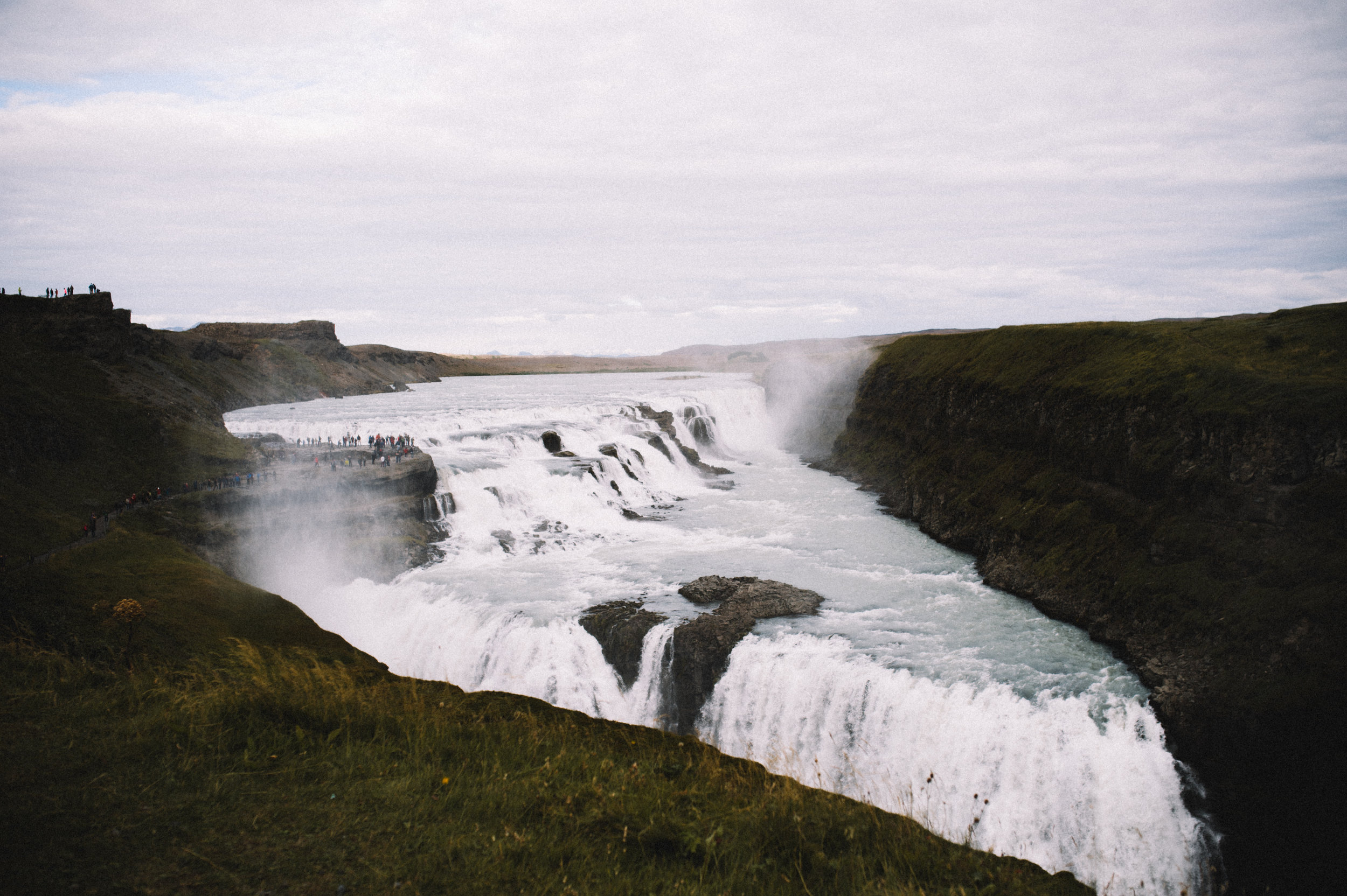 Iceland-140.jpg