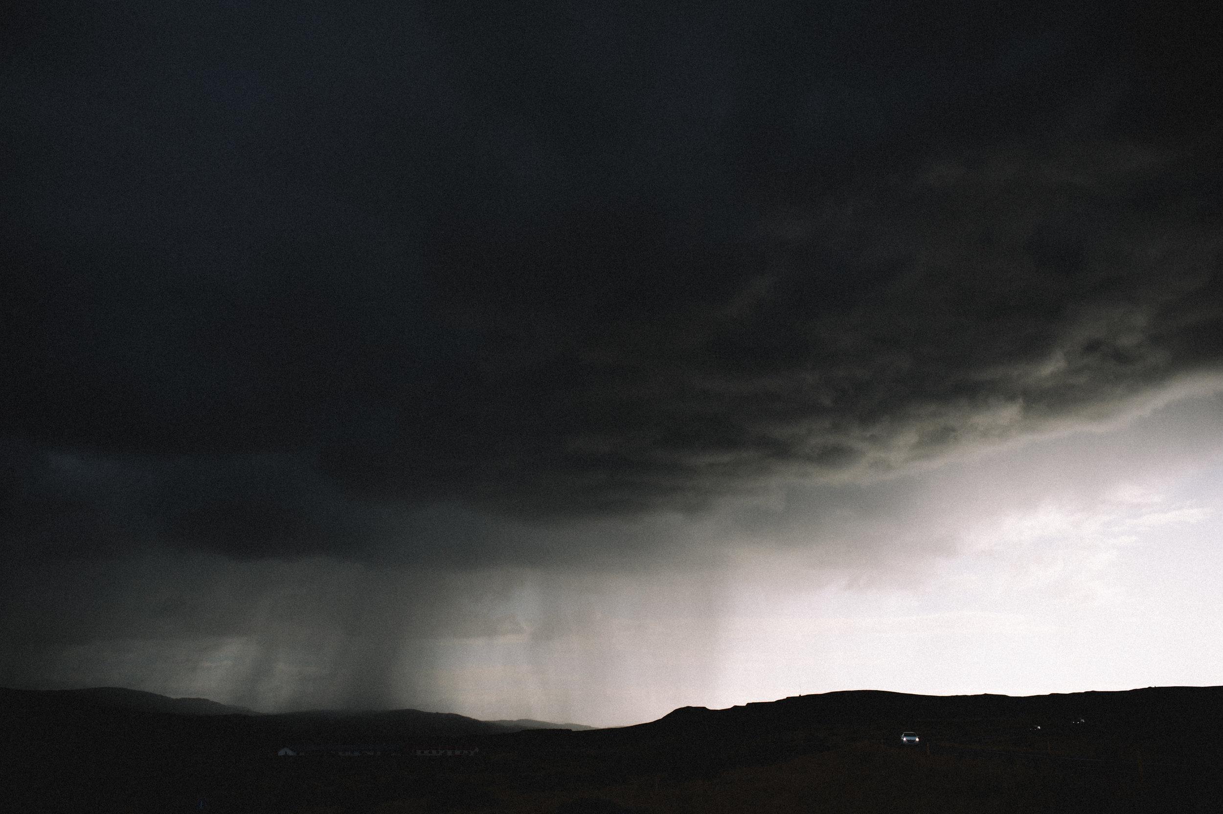 Iceland-143.jpg
