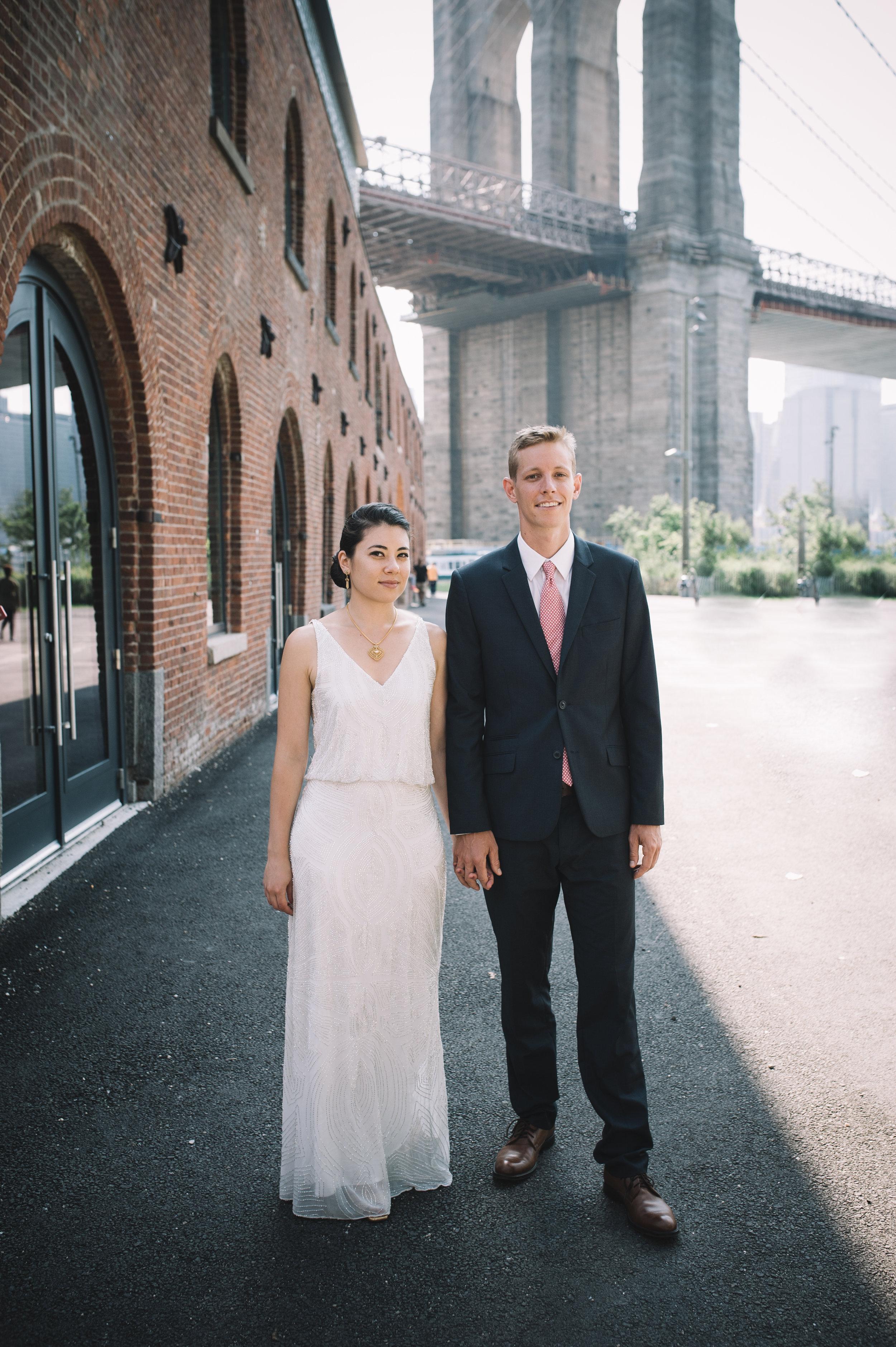 Clark&Arielle-86.jpg