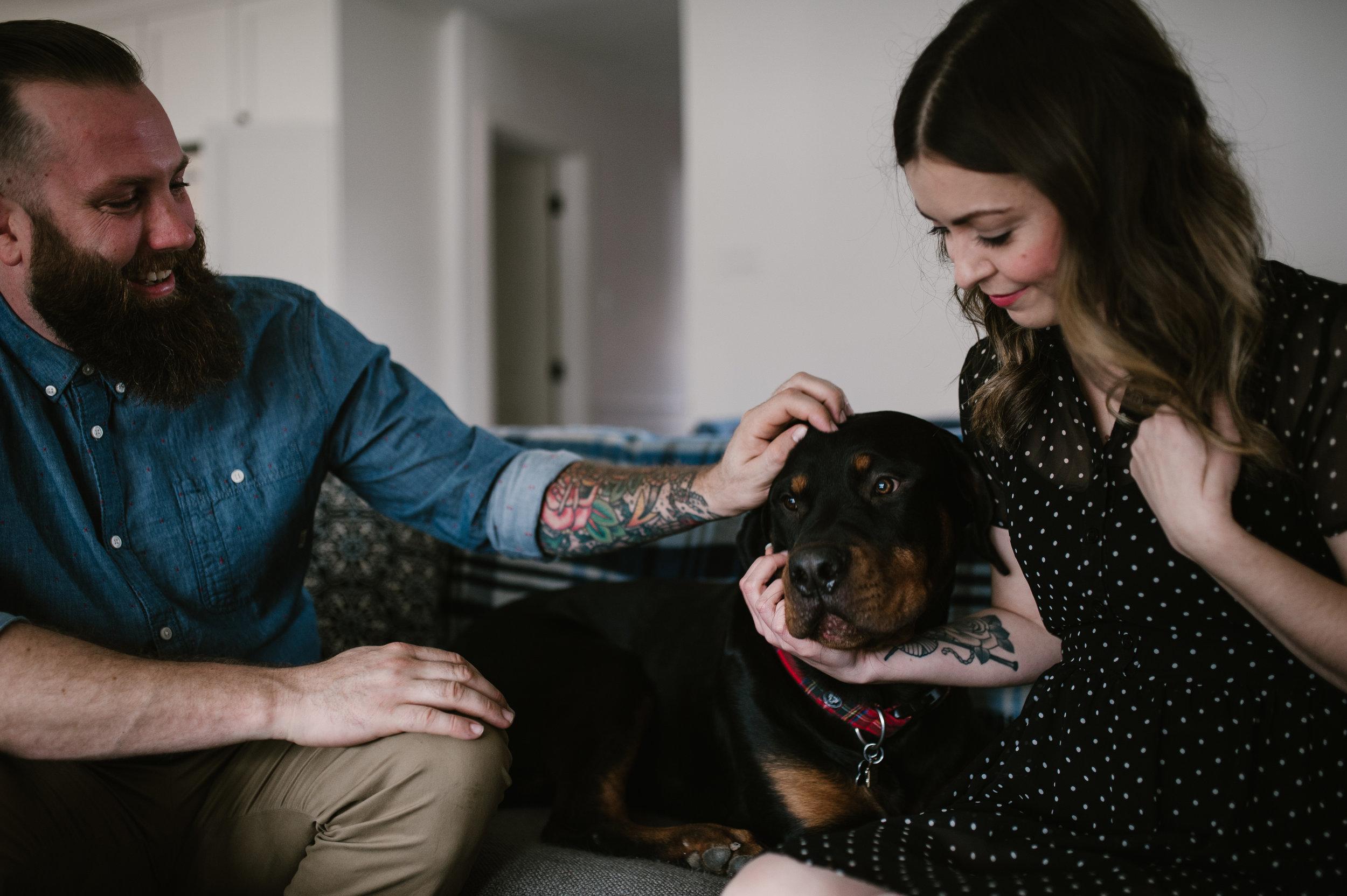 Blake&Amy-7.jpg