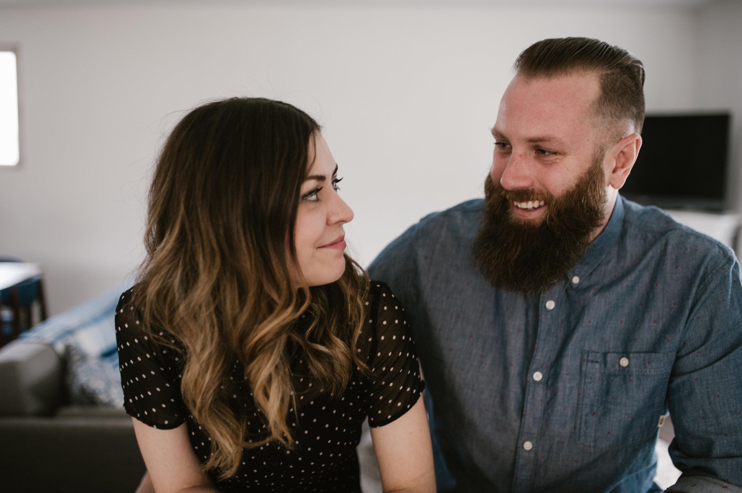 Blake&Amy-32.jpg
