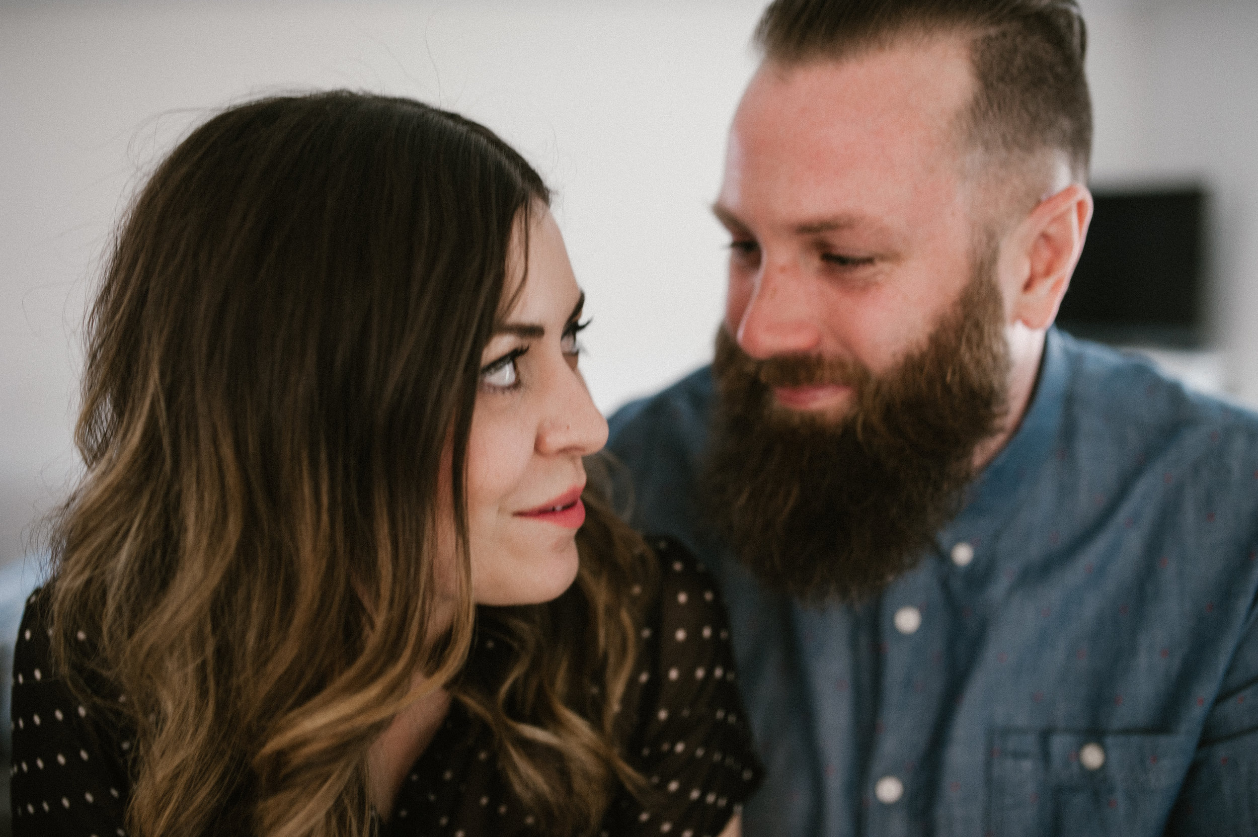 Blake&Amy-33.jpg