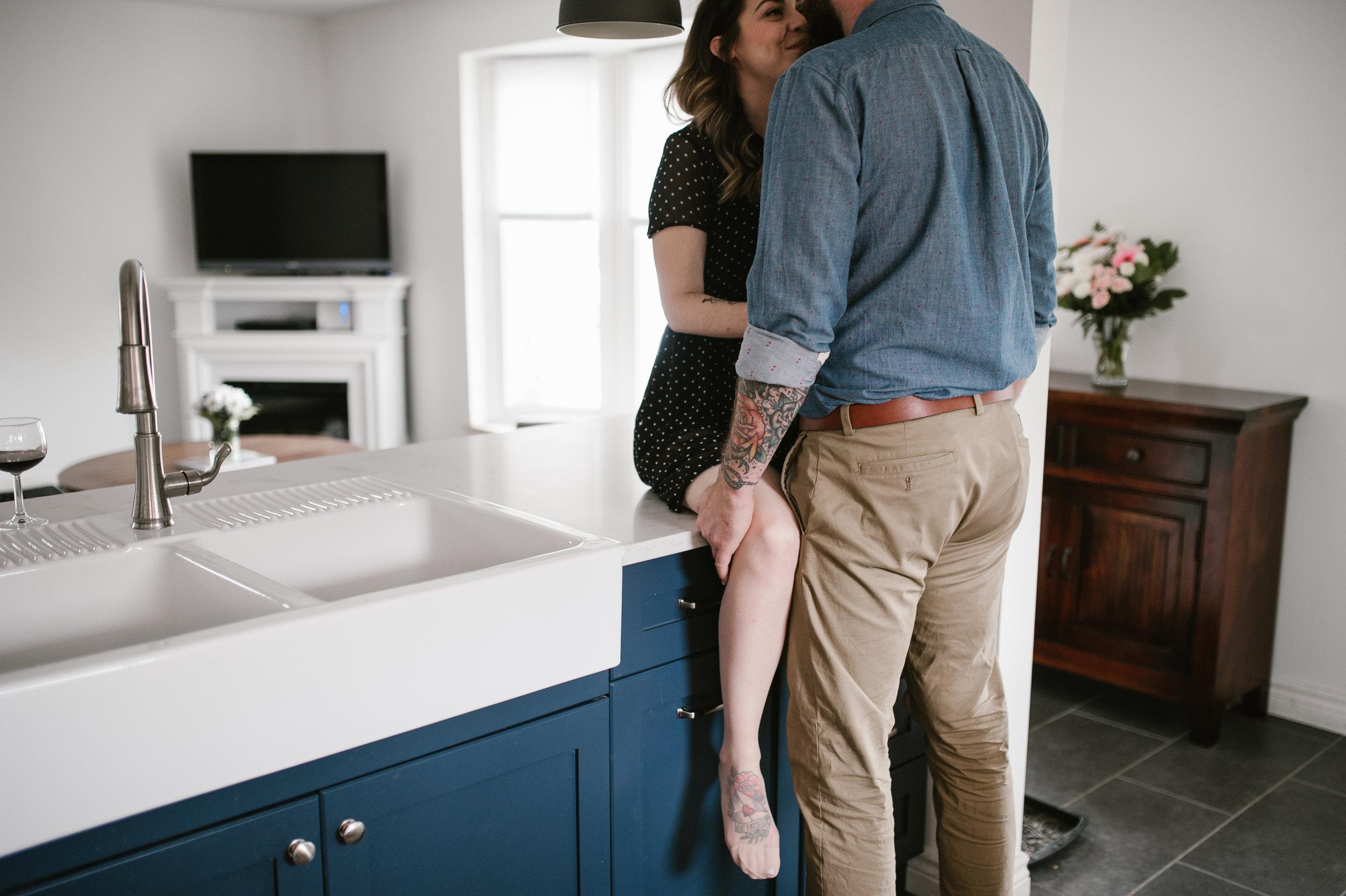 Blake&Amy-50.jpg