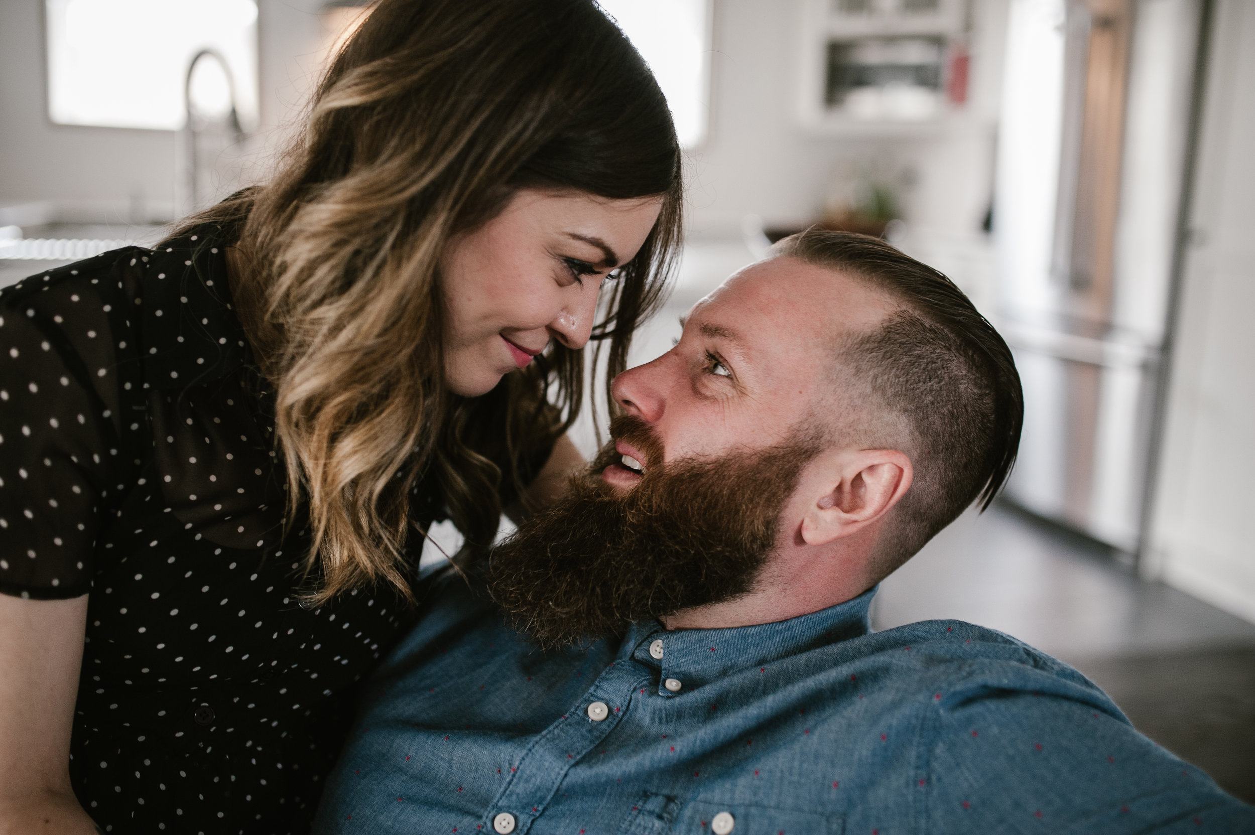Blake&Amy-70.jpg