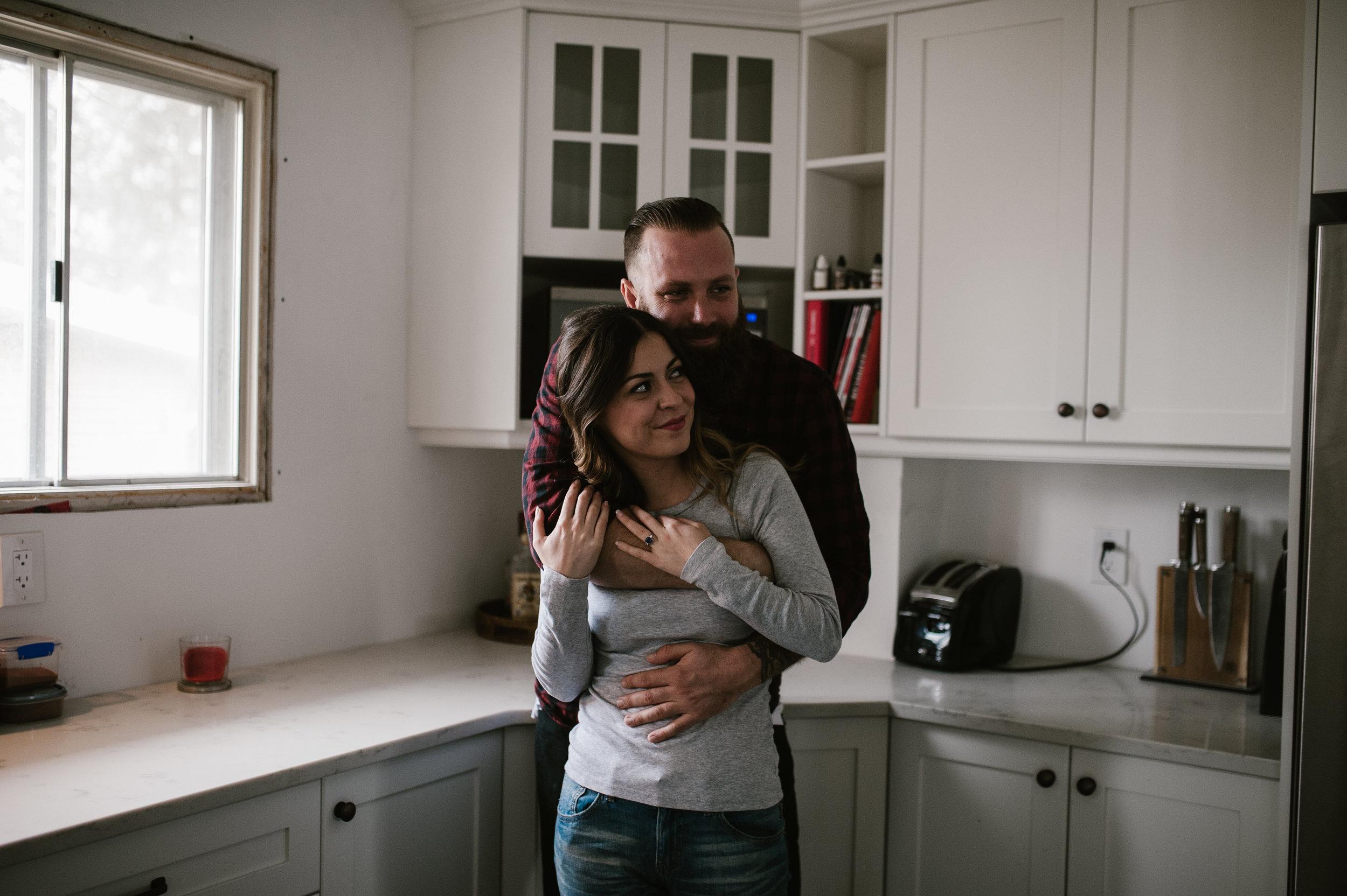 Blake&Amy-105.jpg