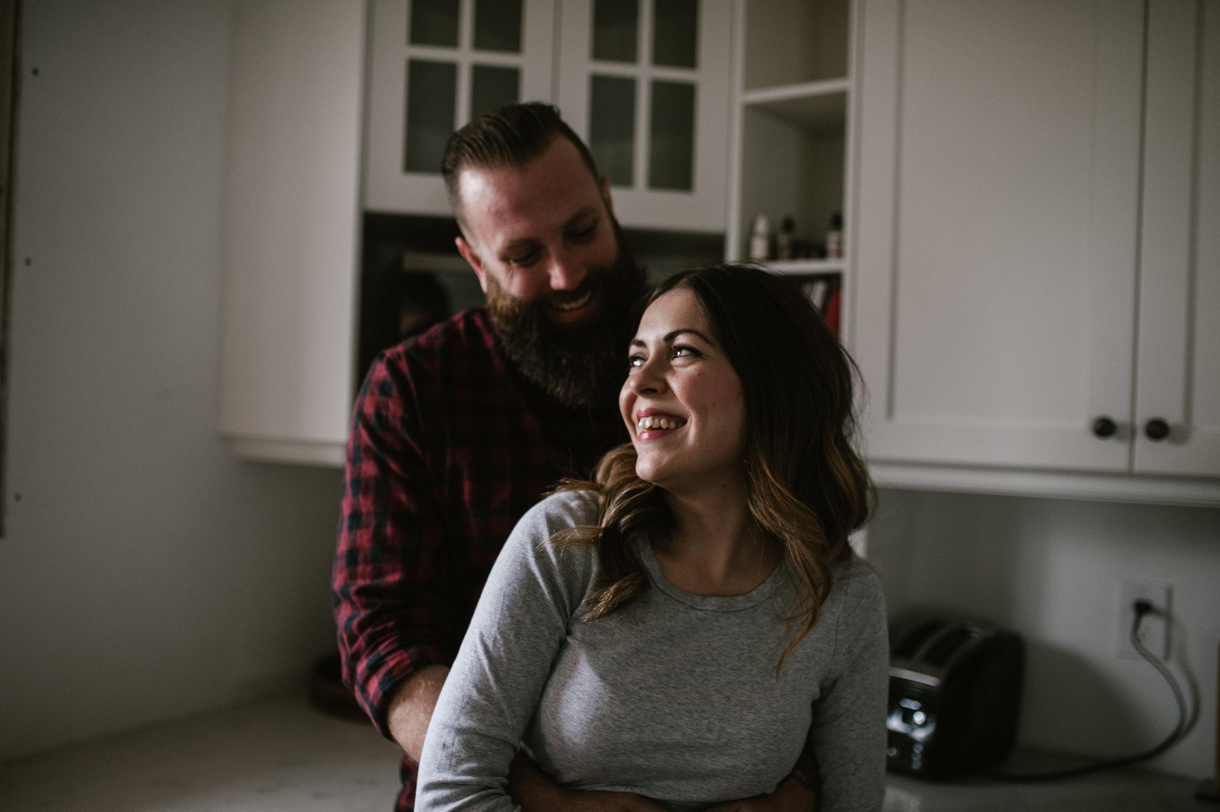 Blake&Amy-111.jpg