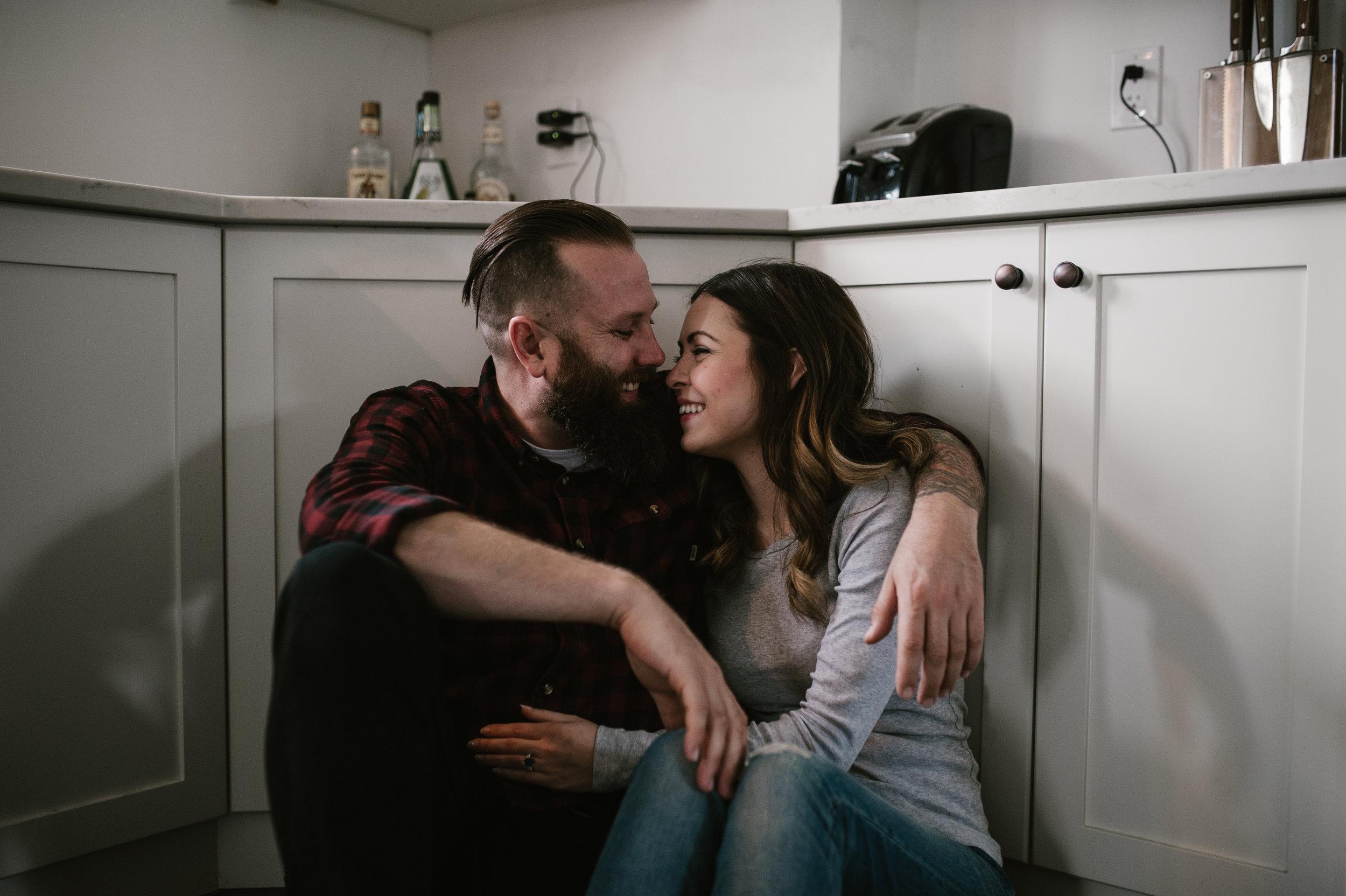 Blake&Amy-124.jpg