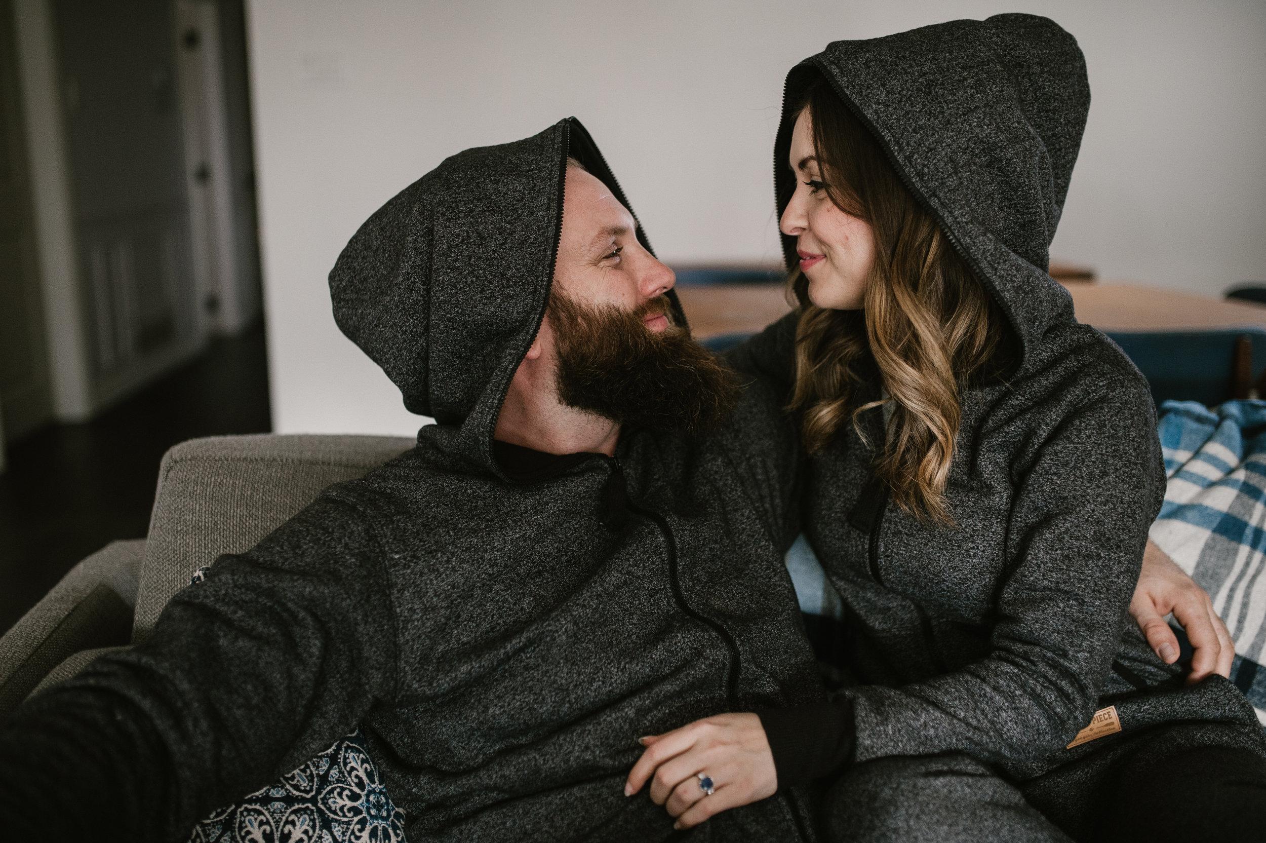 Blake&Amy-173.jpg