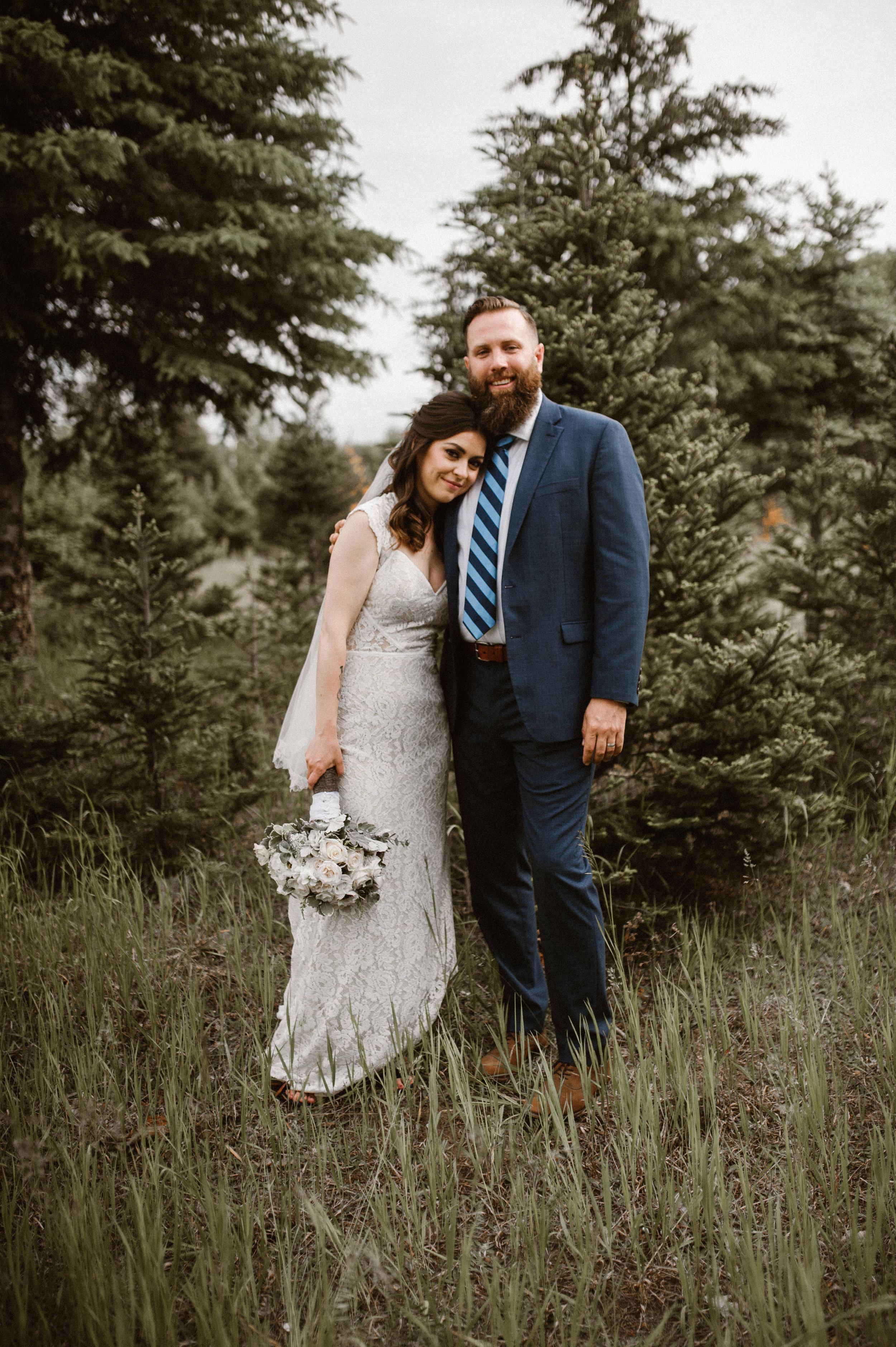 Blake&Amy-720.jpg