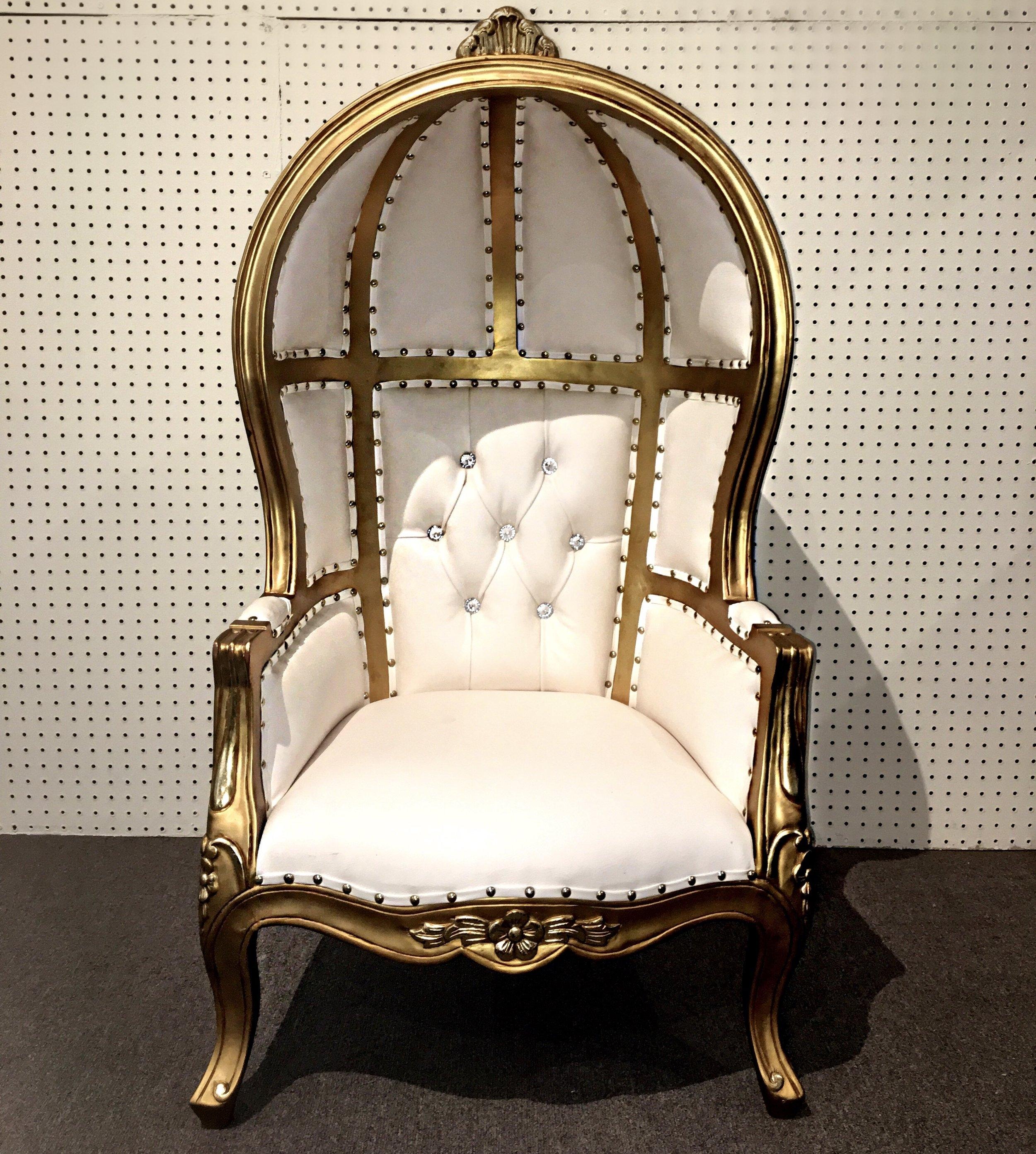 gold:white chair.jpg