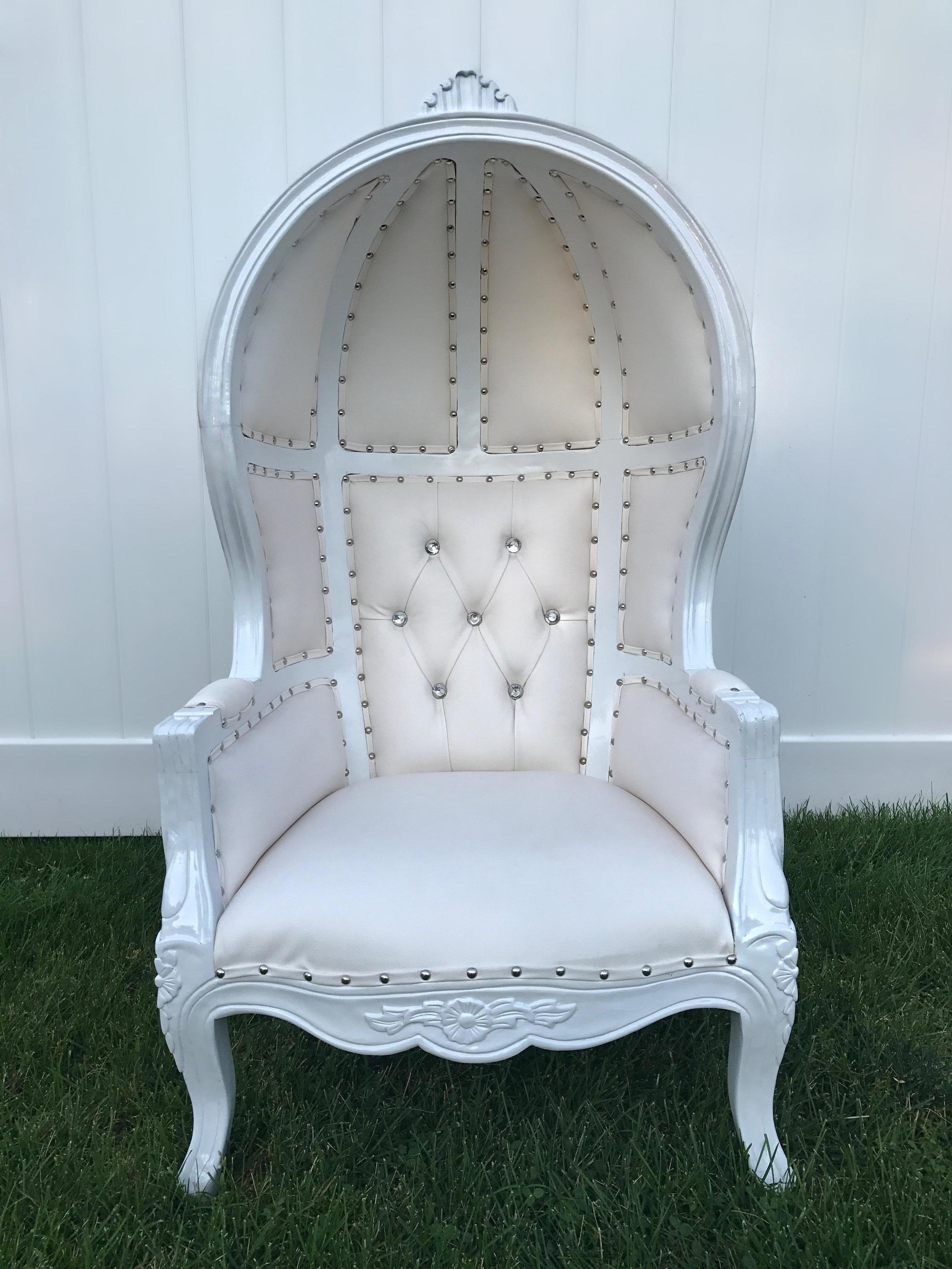 whitechair.jpg
