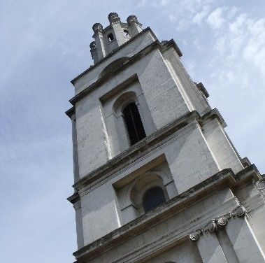 Hawksmoor-tower-of-St-Georg_379.jpg