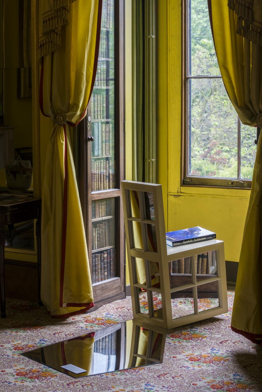 window seat window.jpg