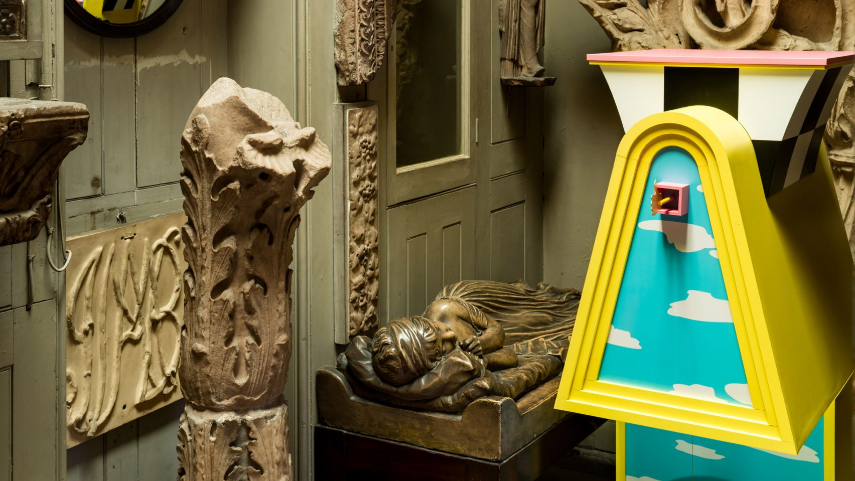 john-soane-architectural-characters-installation-london-uk_dezeen_hero-1704x959.jpg